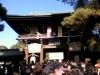 初詣2011_2