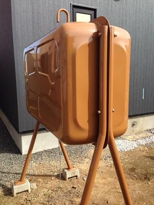 灯油タンク.JPG