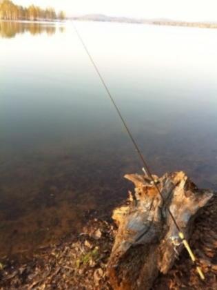 朱鞠内湖とF4-74XS.jpg