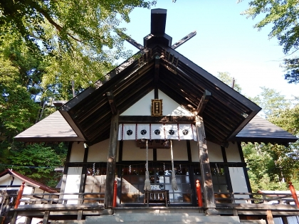 虻田神社_170916 社殿.JPG