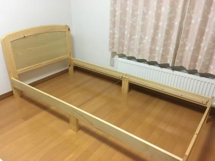 ベッド組立 (3).JPG