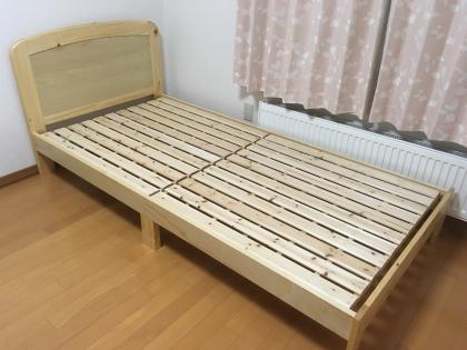 ベッド組立 (4).JPG