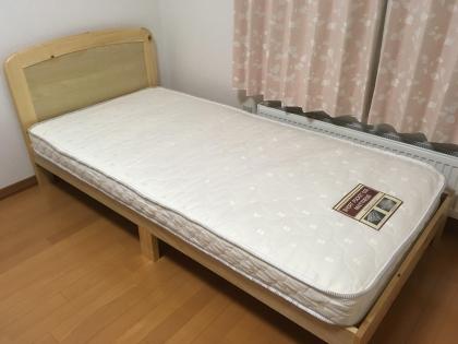 ベッド組立 (5).JPG