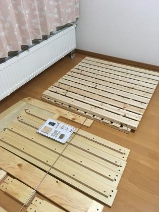 ベッド組立 (1).JPG