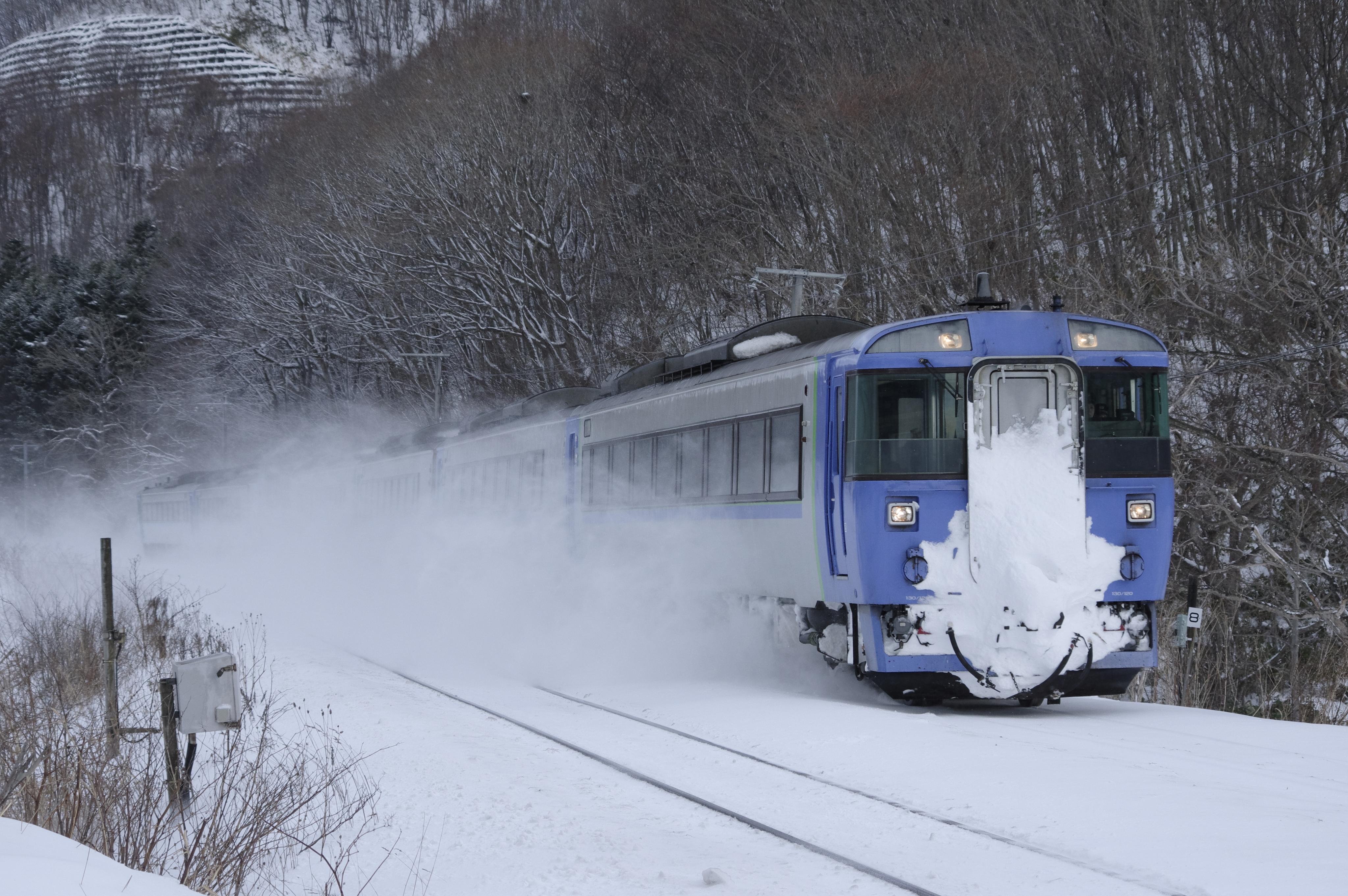 小幌ー礼文 大学沢道路踏切 3D 北斗3号_180204.jpg
