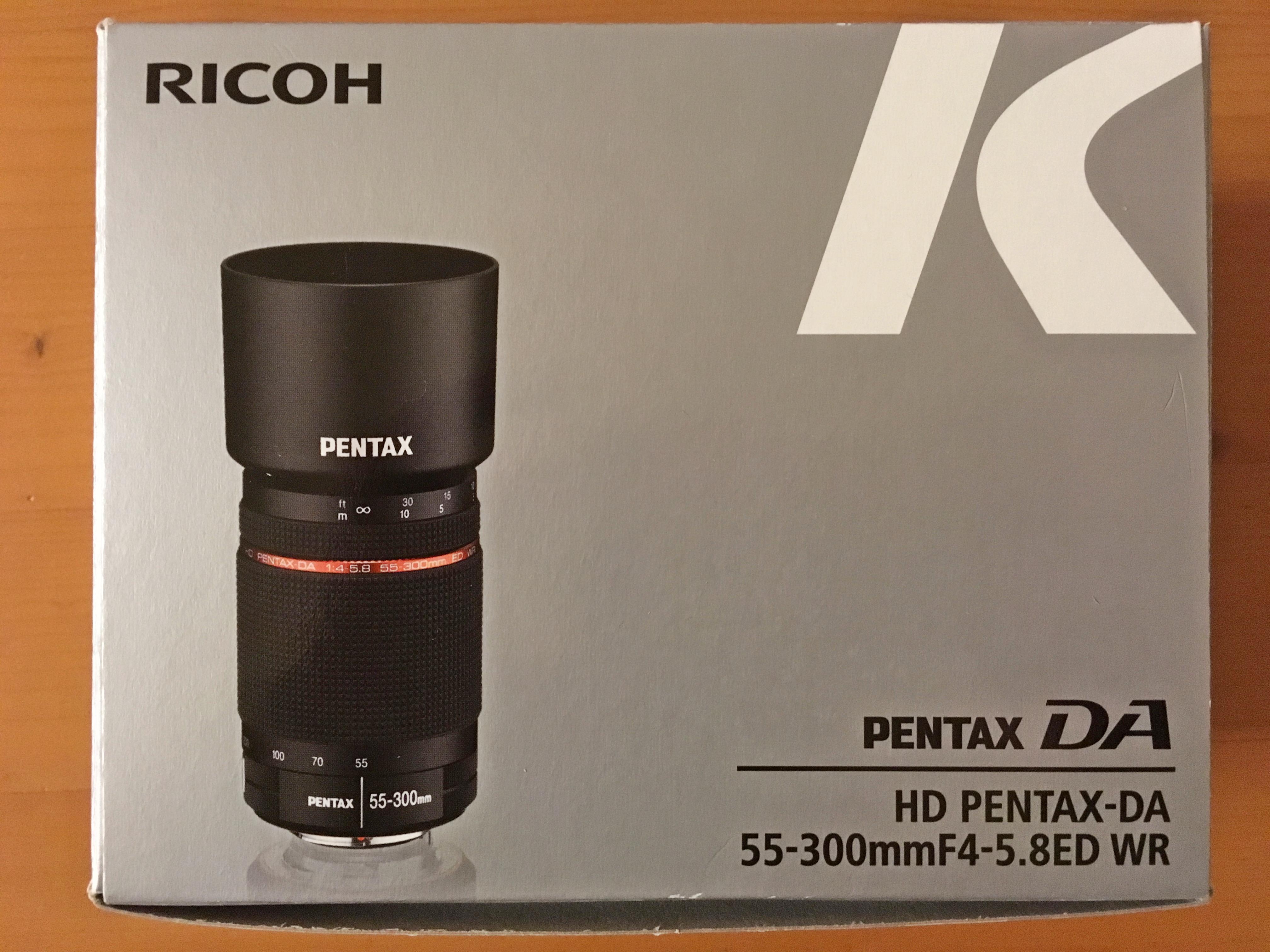 PENTAX DA 55-300mm 外箱.JPG