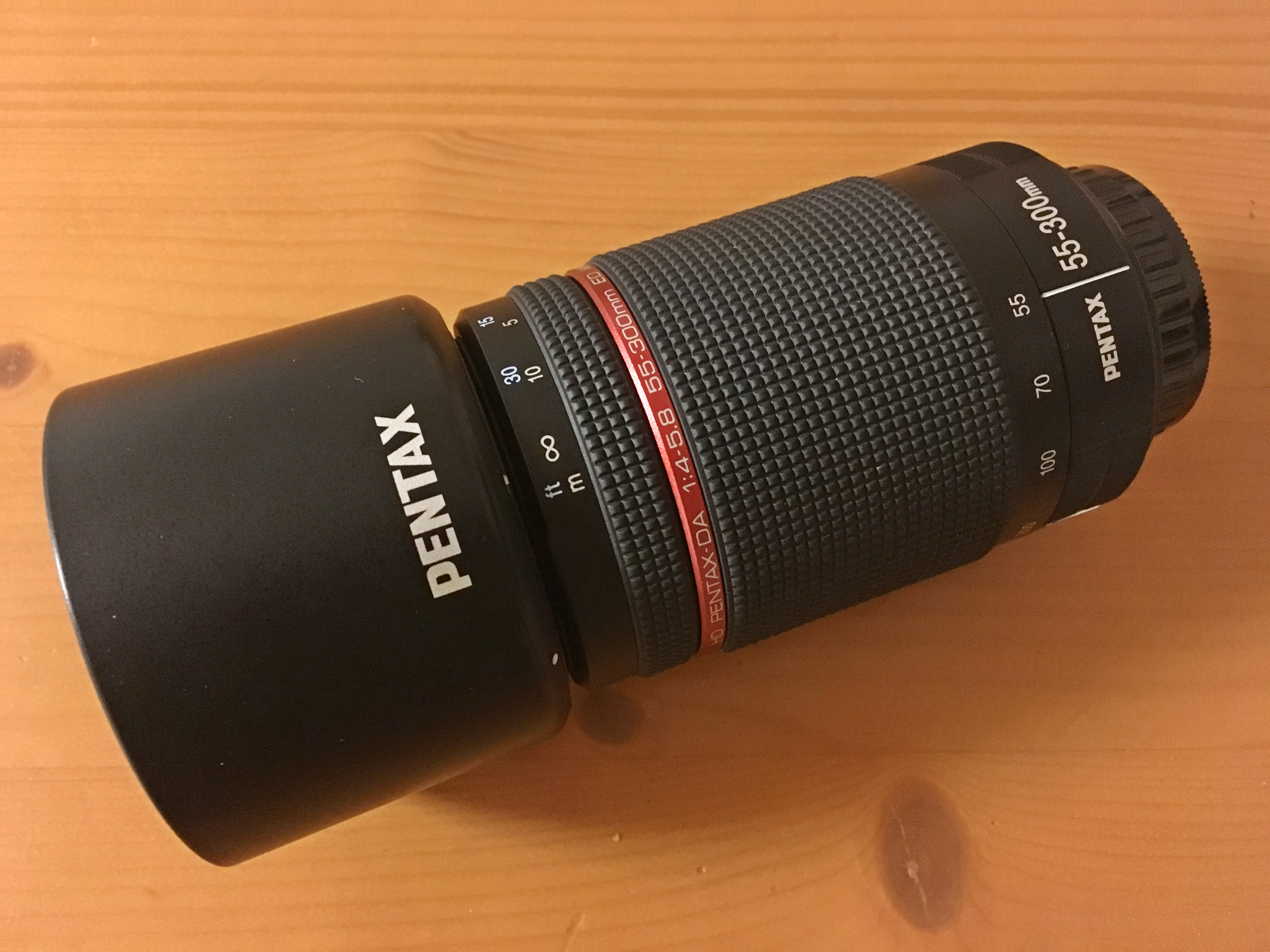 PENTAX DA 55-300mm.JPG