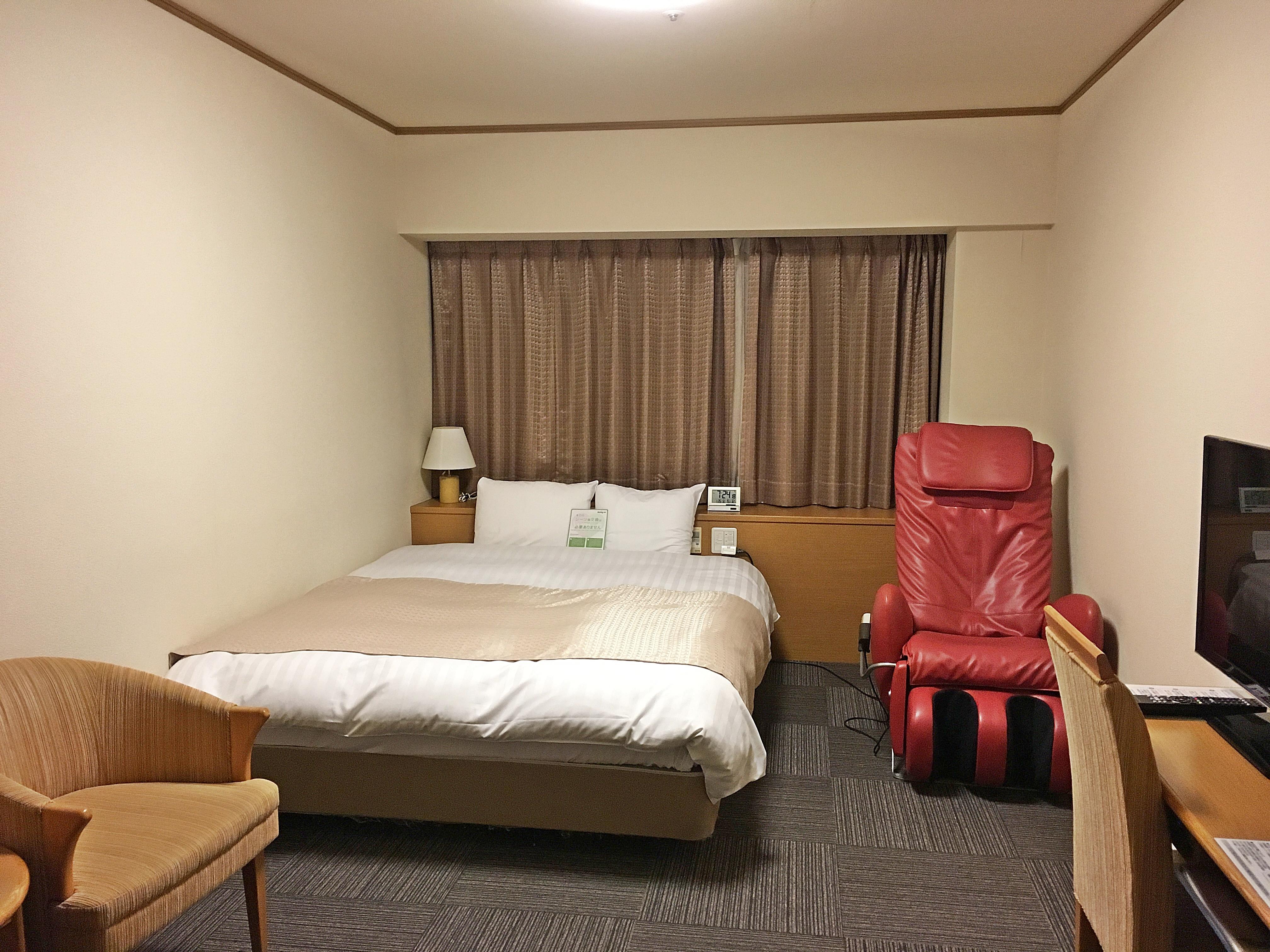 ラビスタ釧路川 クイーンルーム_180126.JPG