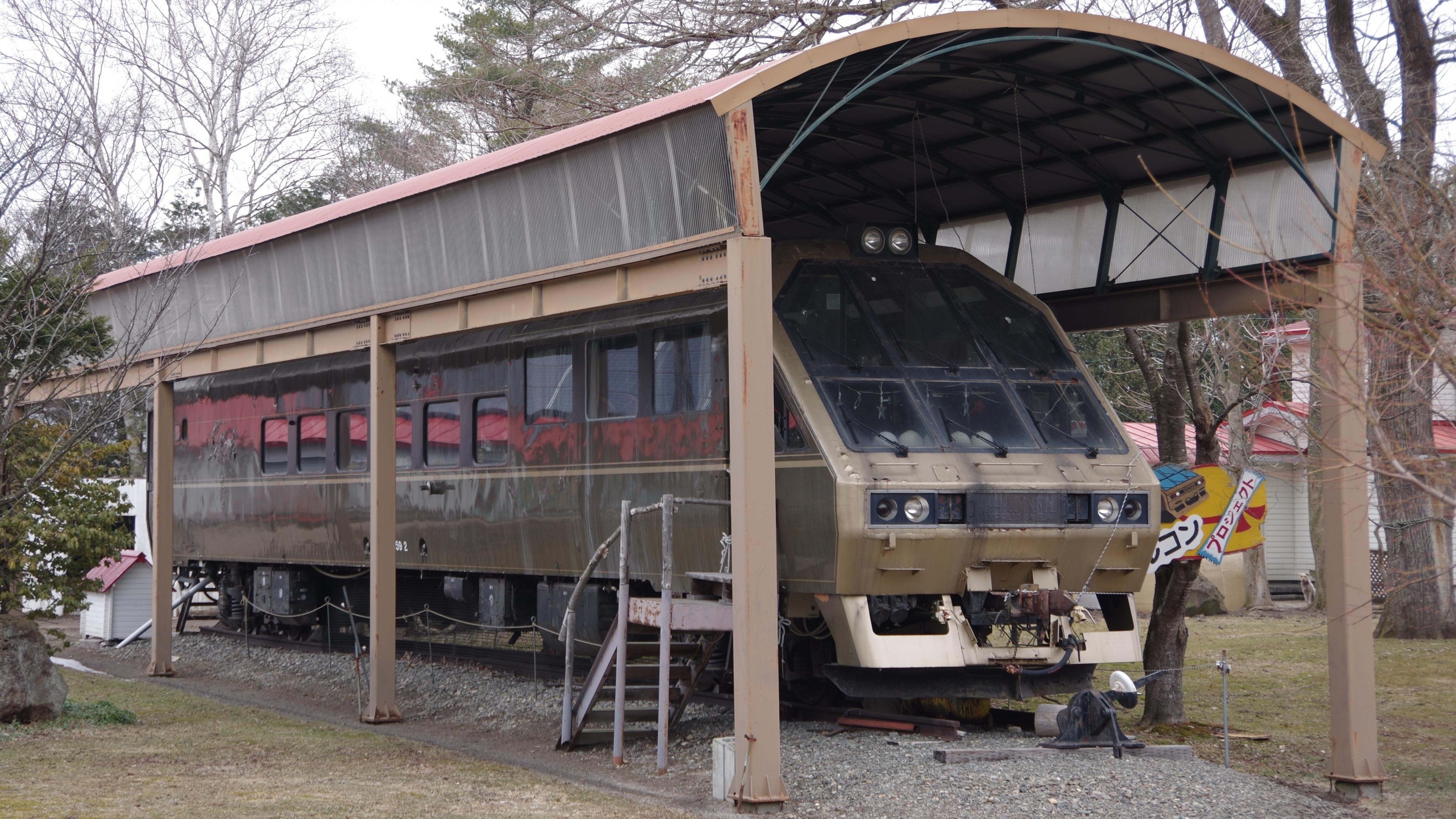 アルファコンチネンタルエクスプレス 竹田農場_180401 (2).JPG