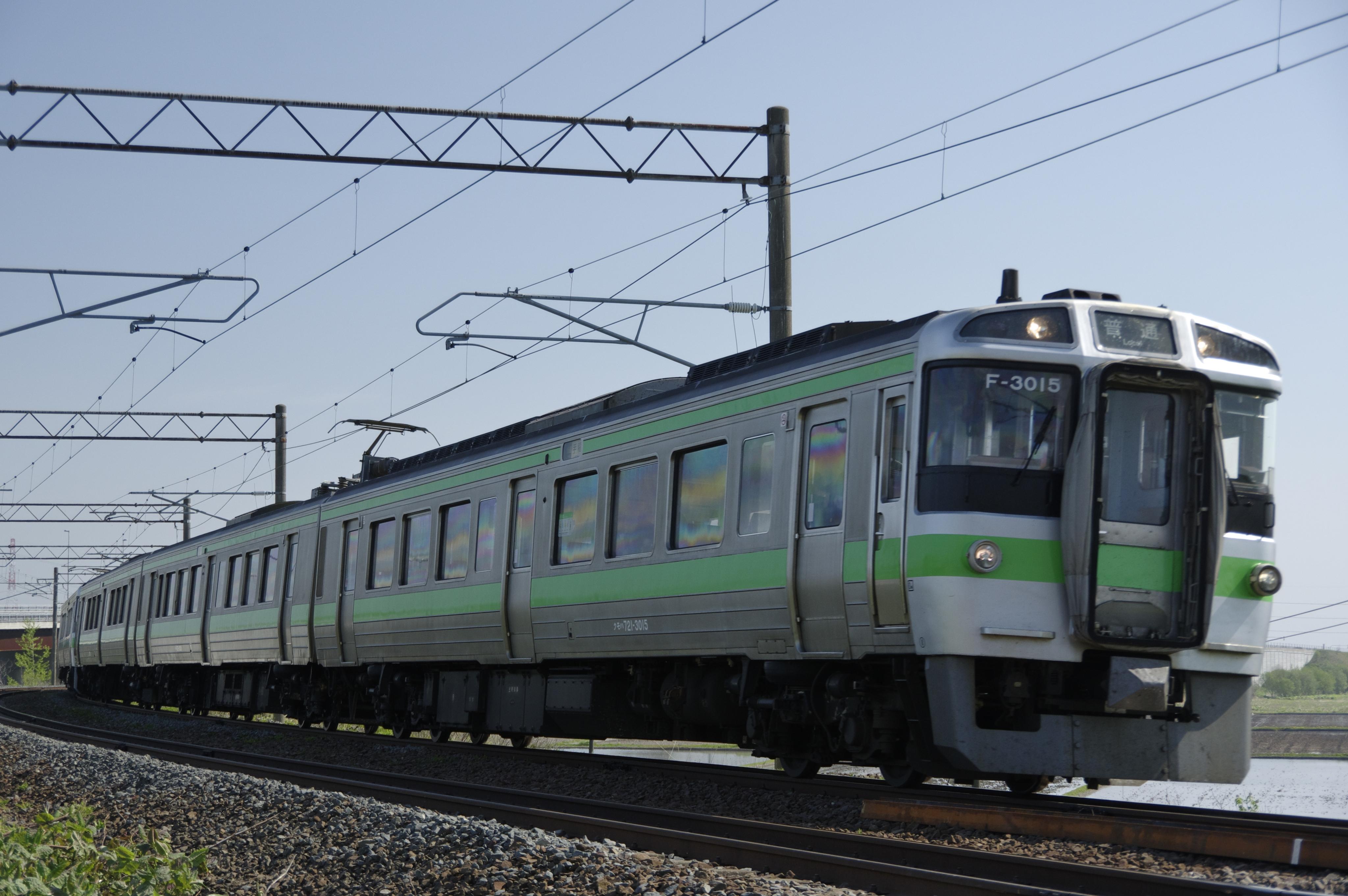 江別−豊幌 2150M 721系普通列車_180512.jpg