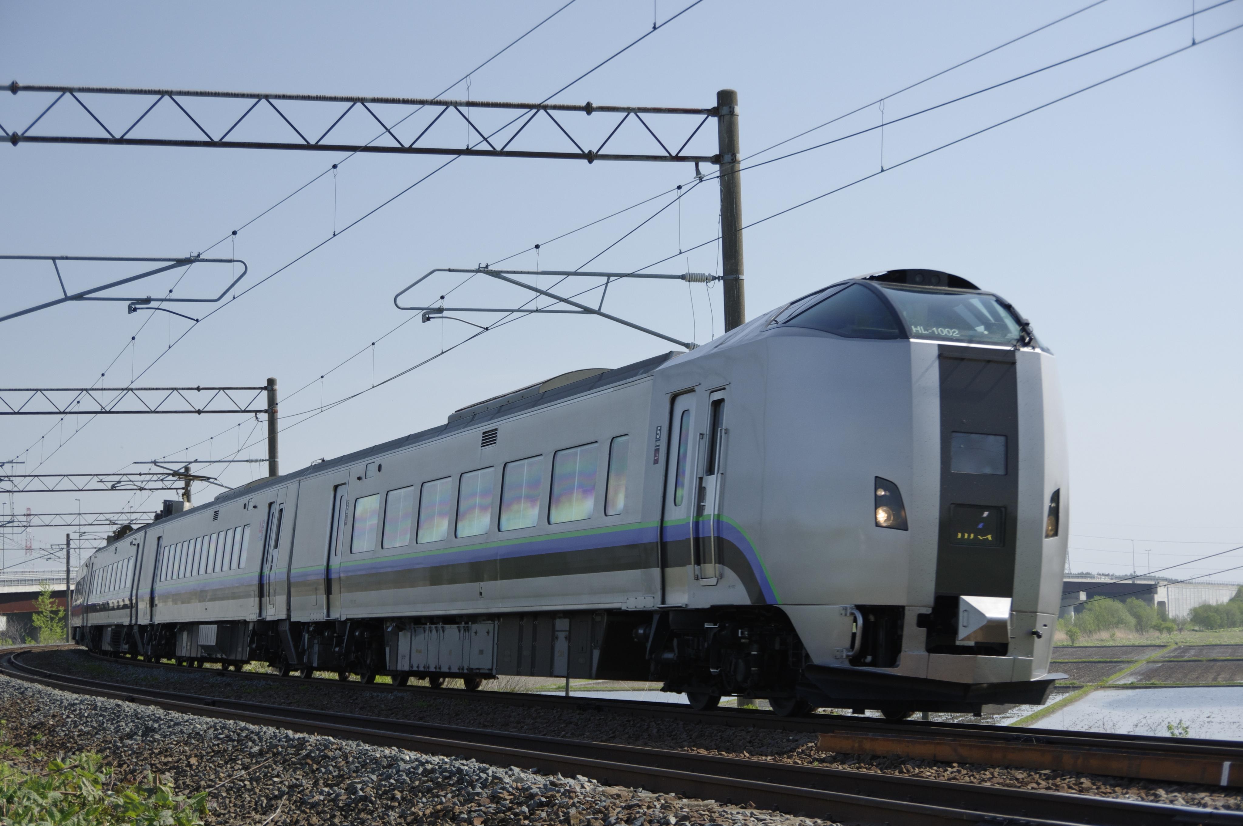 江別−豊幌 2008M789系1000番台 カムイ8号_180512.jpg