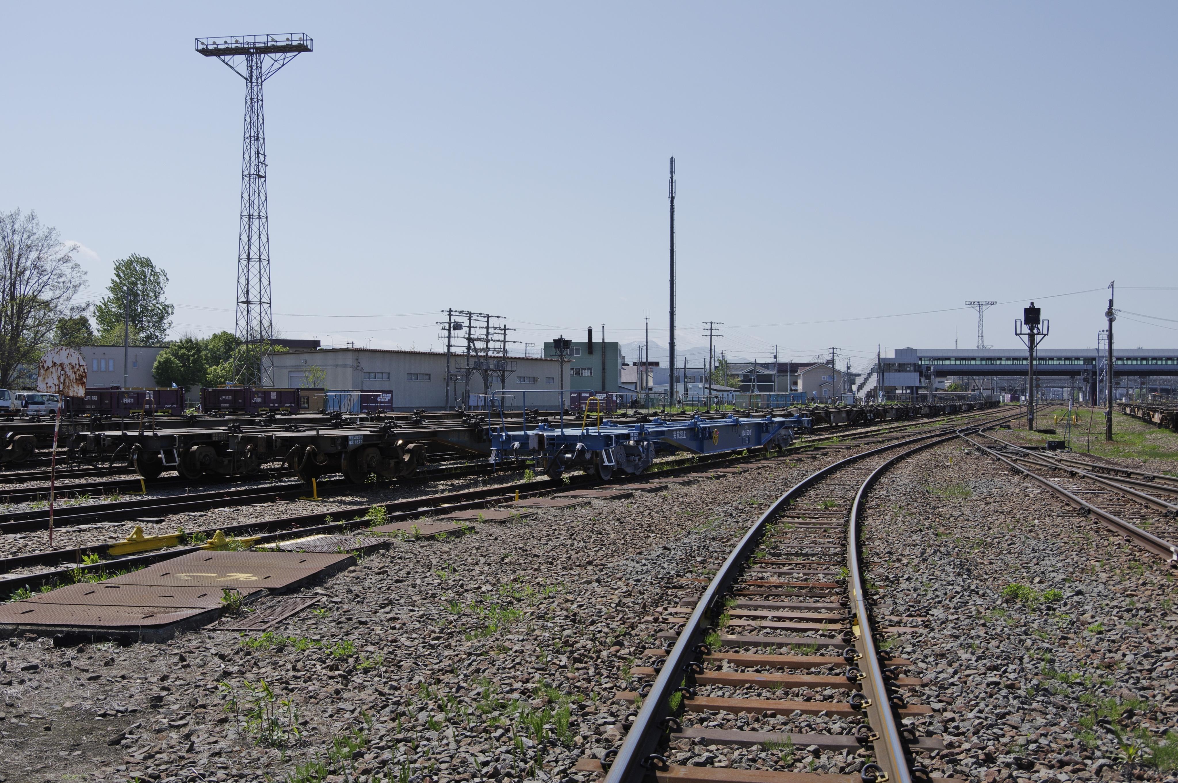 鉄道貨物フェスティバル2018in札幌 駅構内_180520.jpg