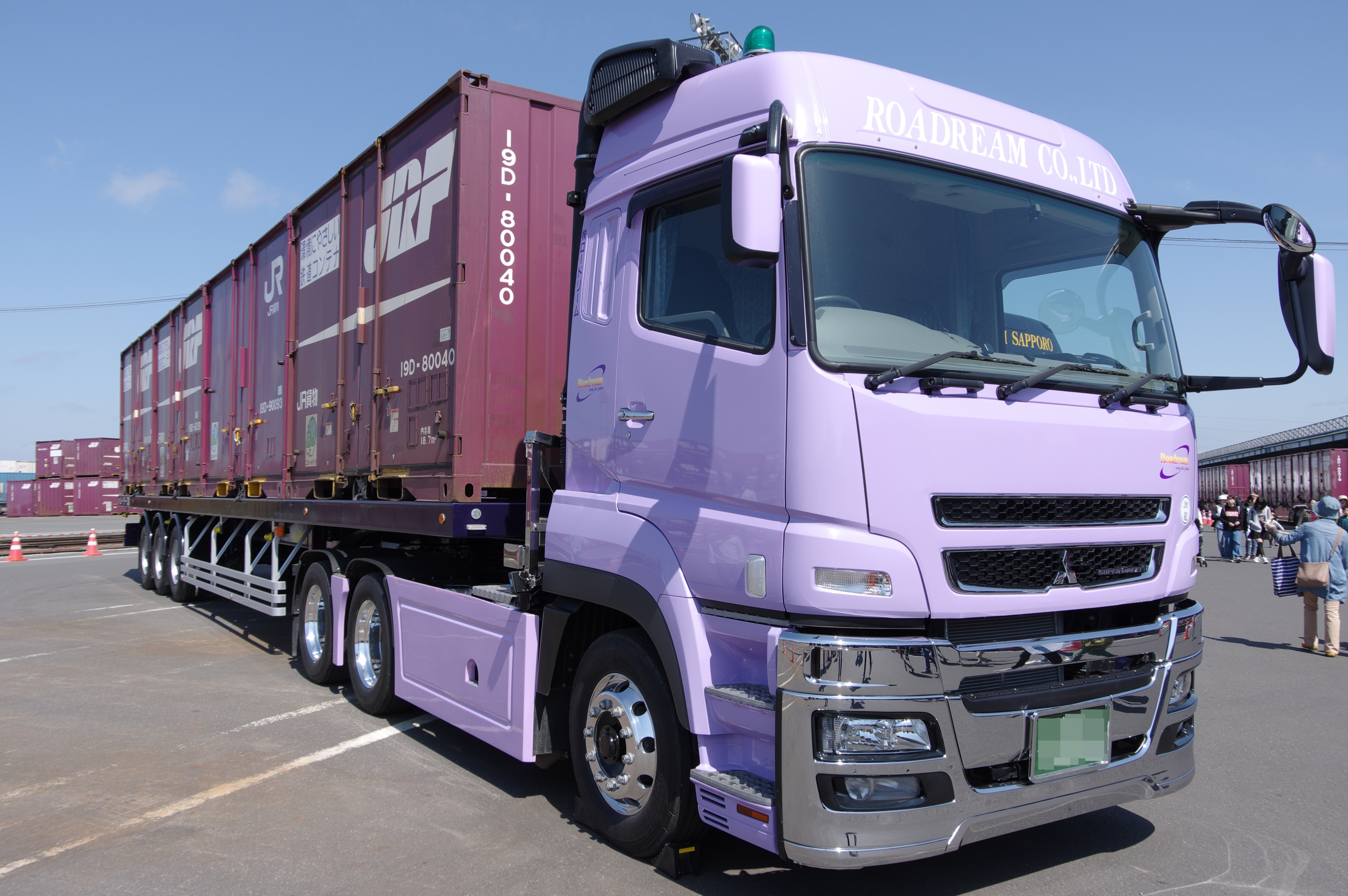 鉄道貨物フェスティバル2018in札幌 トラック_180520.jpg