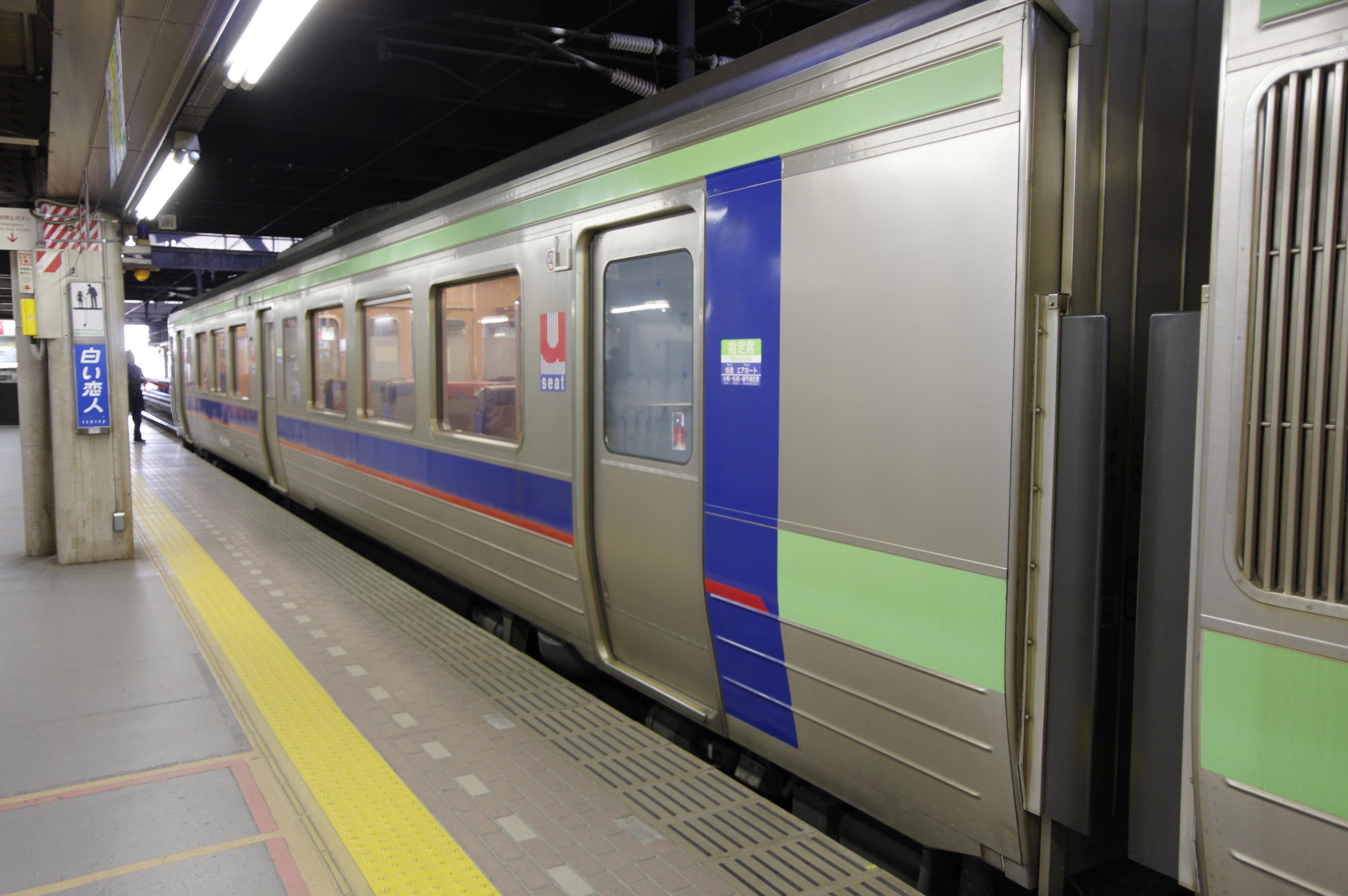 札幌駅 721系F1009編成 クハ721-1009後方より_180520.jpg