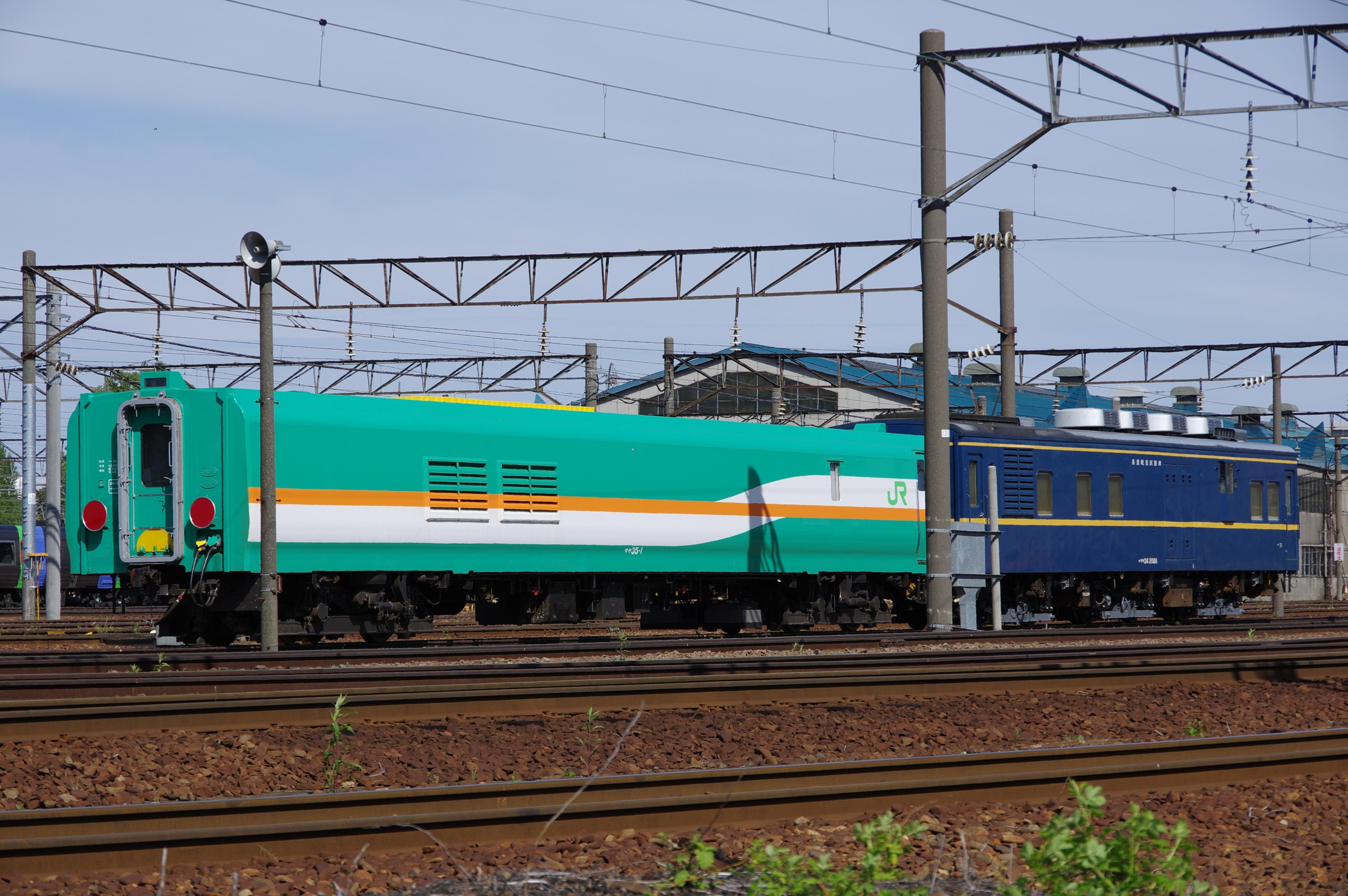 札幌運転所 マヤ34-2008+35-1_180524 (3).jpg