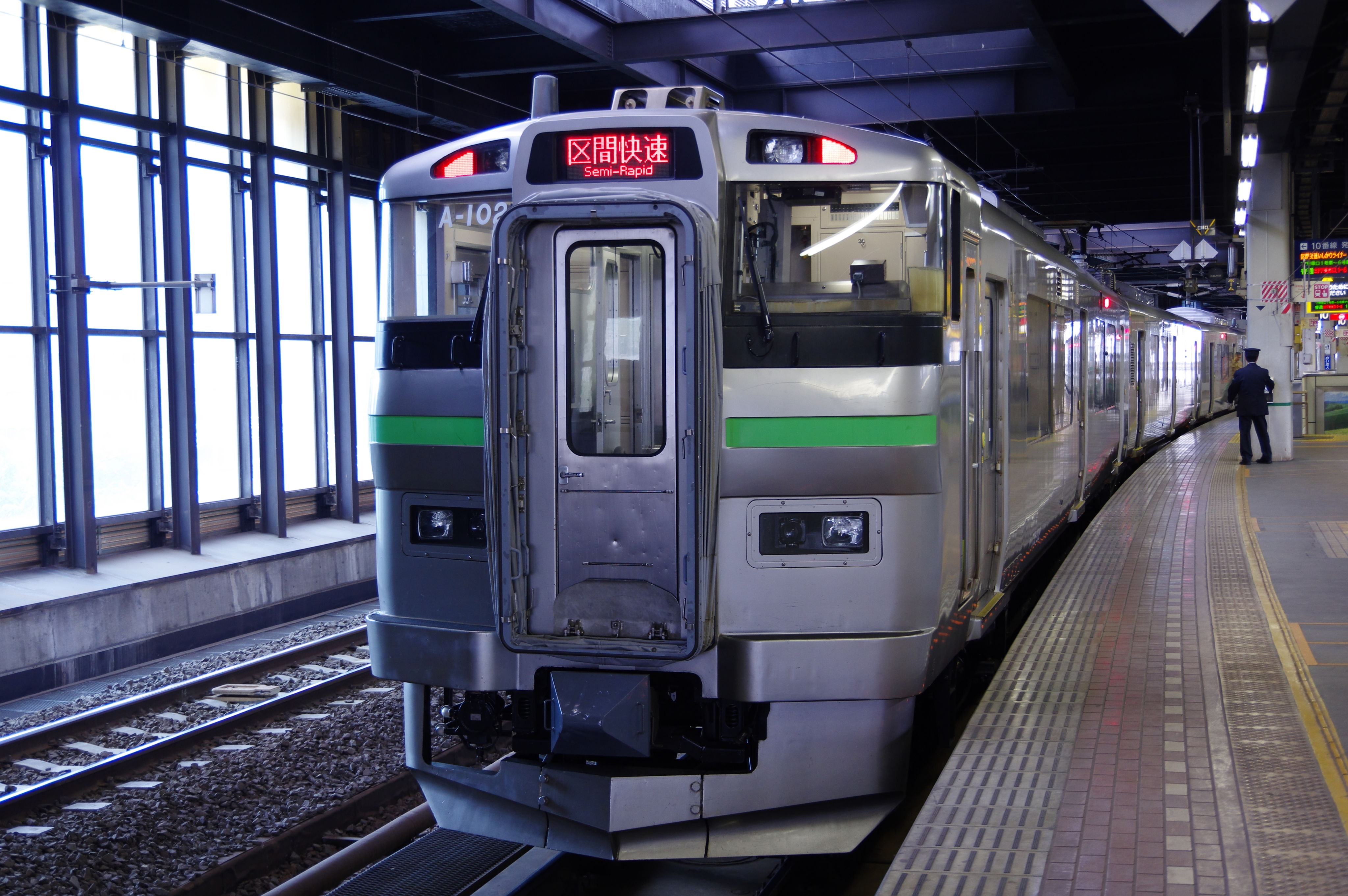 3195M 735系 いしかりライナー_180621 (1).jpg