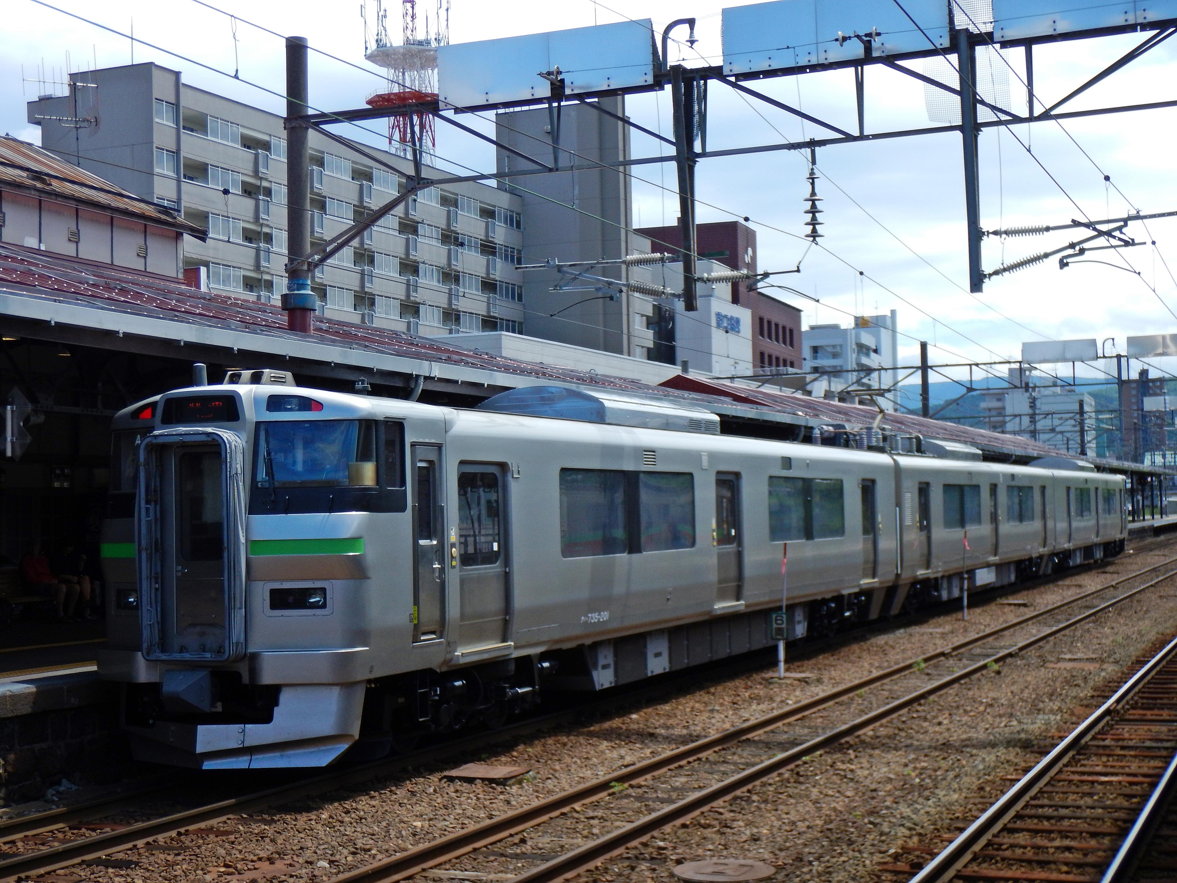 1766M 735系 普通列車_小樽駅180622 (1).JPG