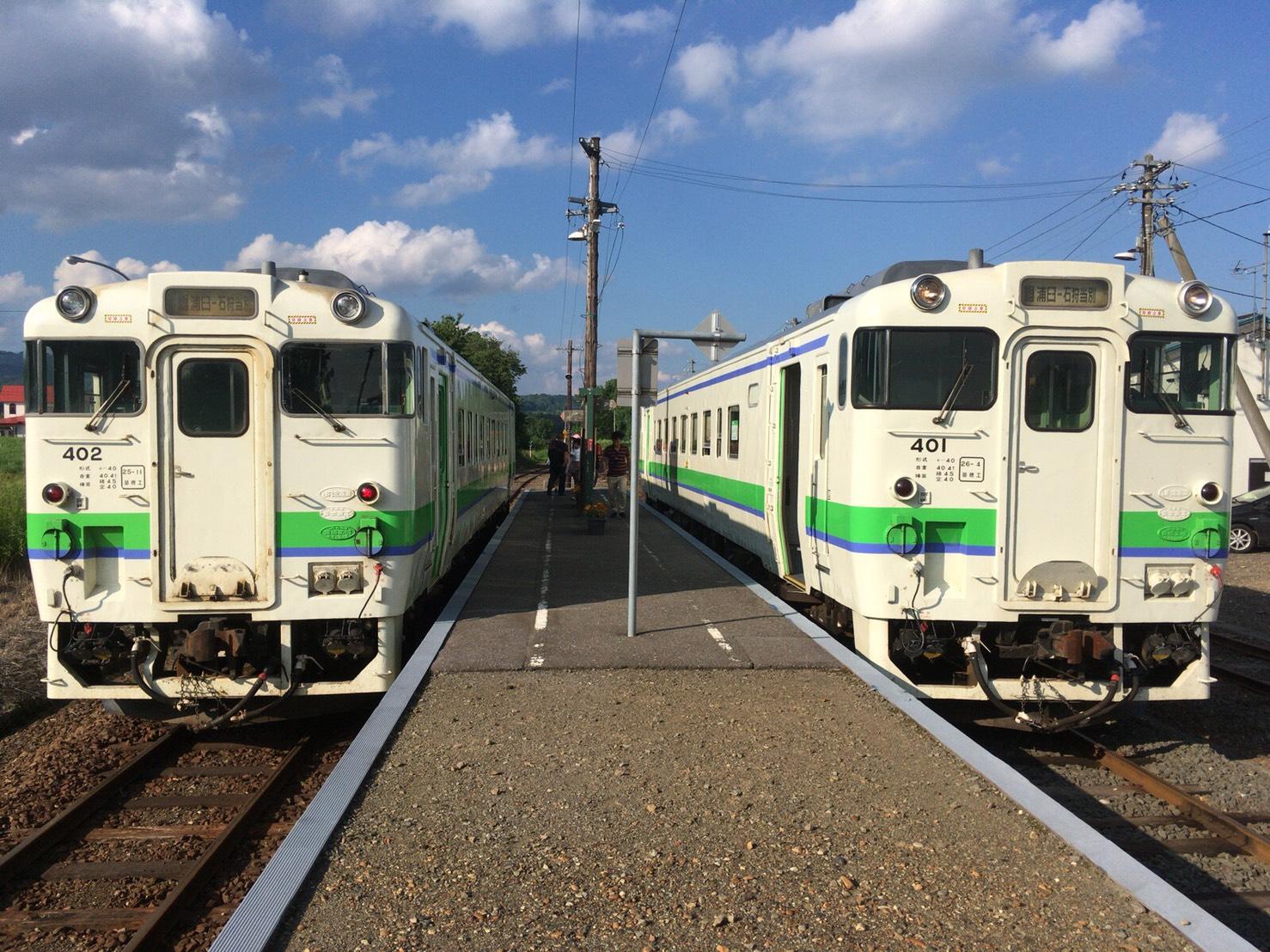 キハ40-401&402_石狩月形駅.JPG