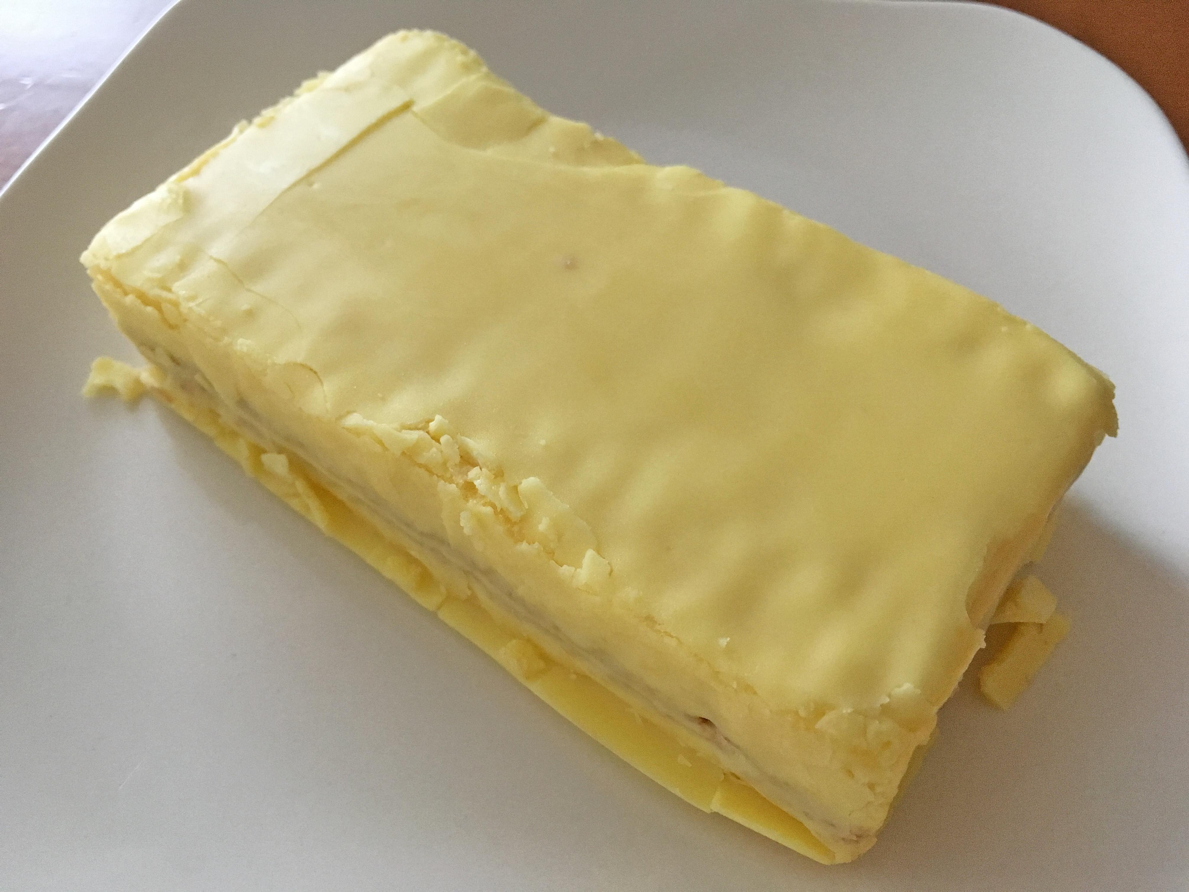チョコブリッコ さわやかレモン.JPG