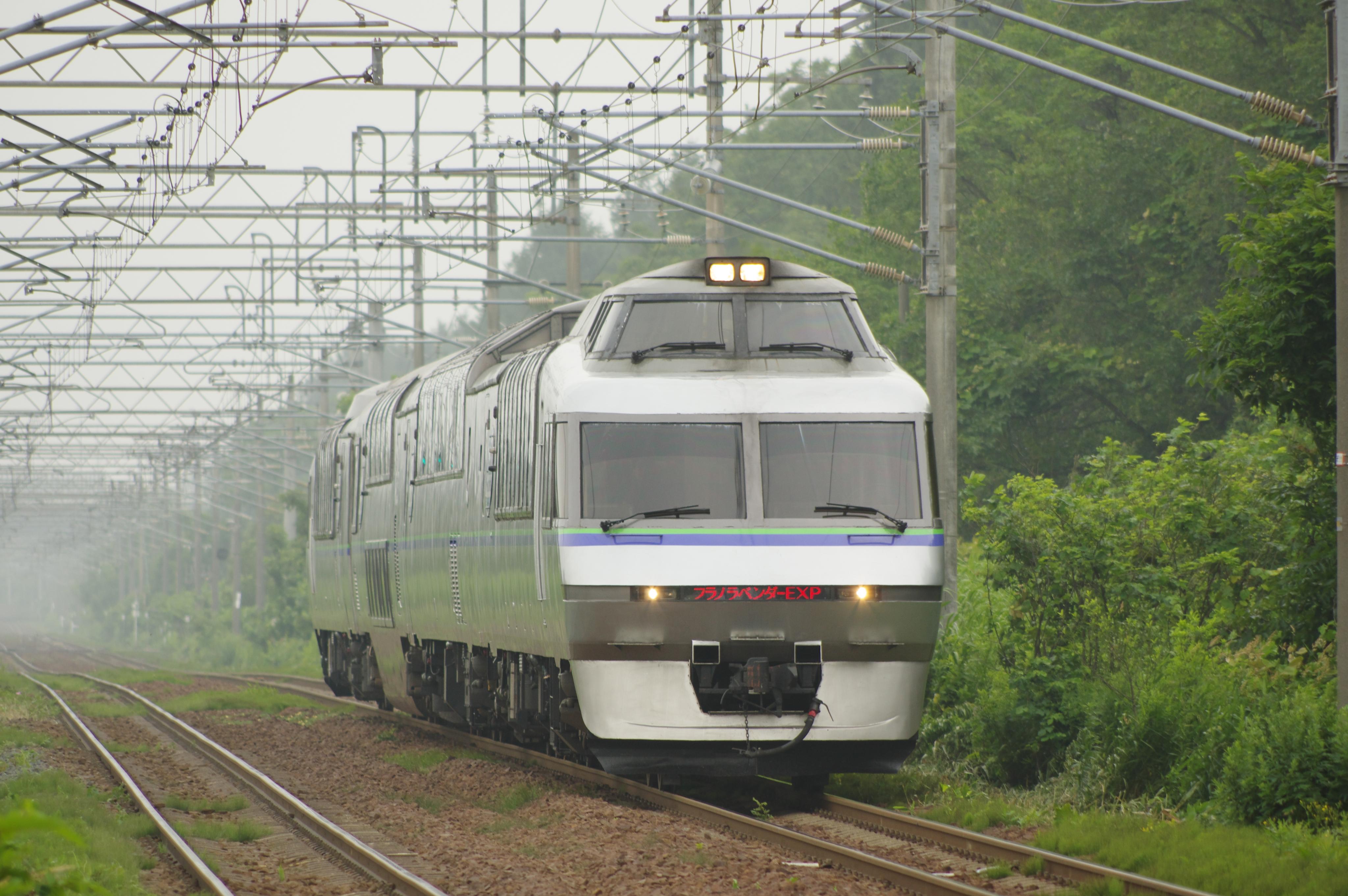江別ー豊幌 7041D フラノラベンダーEXP1号_180721 (1).jpg