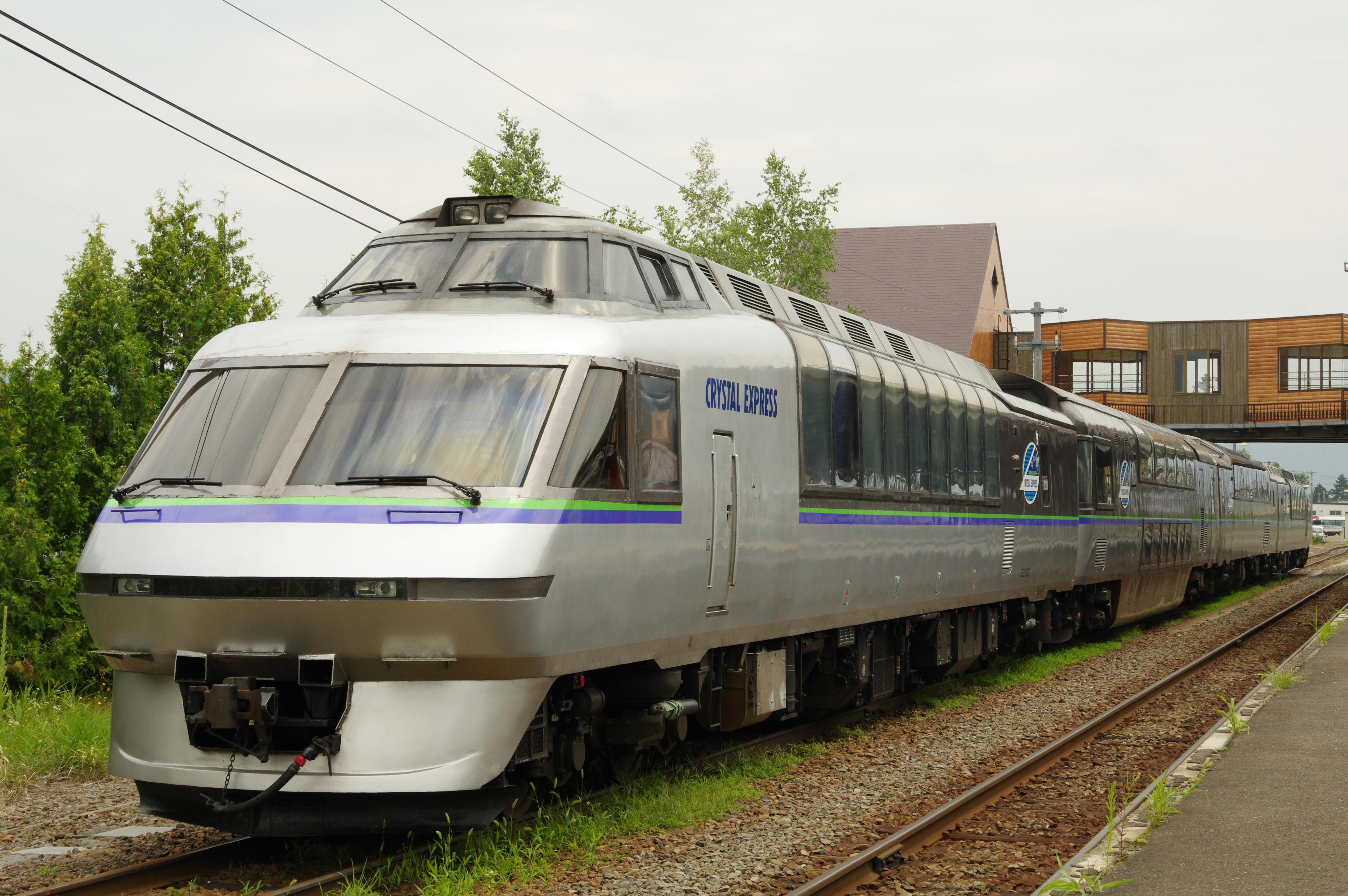 富良野駅 クリスタルエクスプレス_180721.jpg
