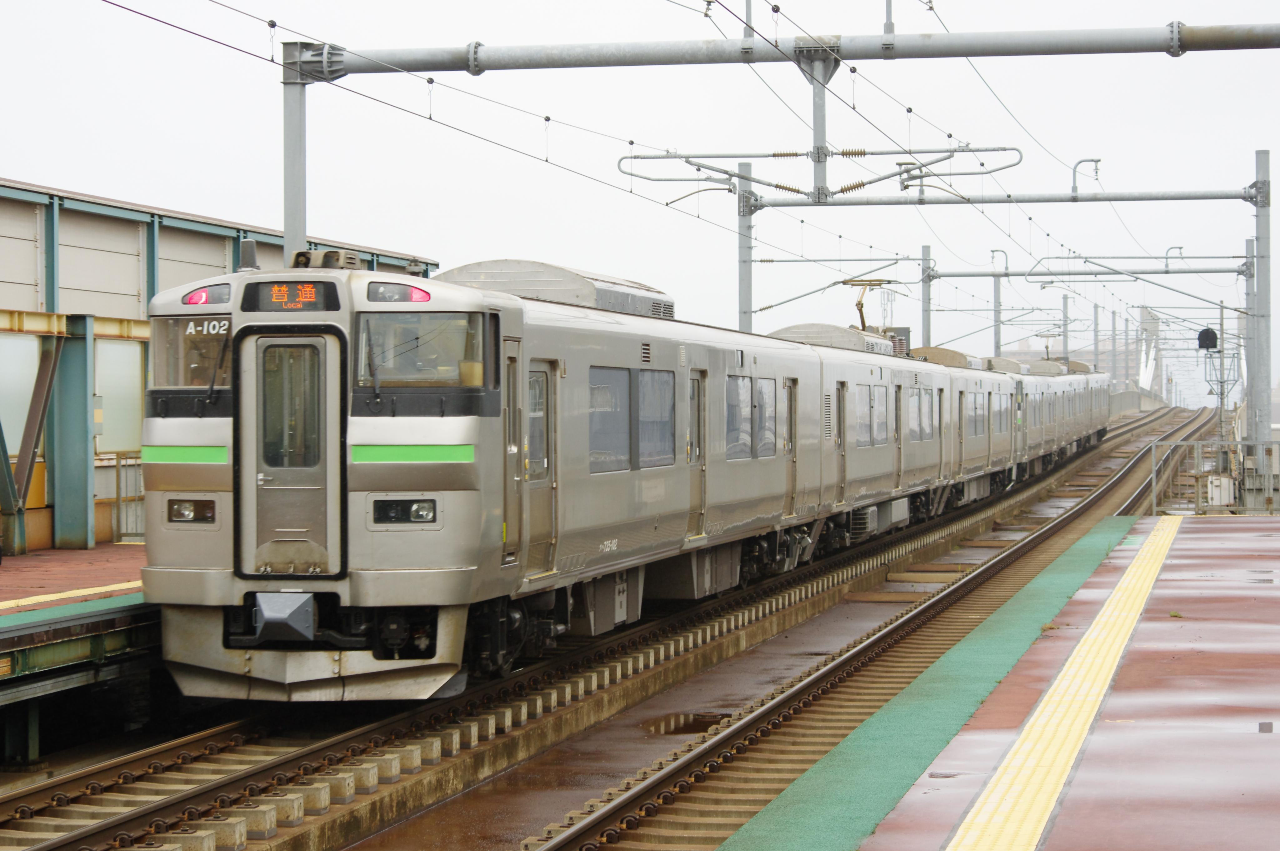 新川駅 2599M 735系A-101&102 (2).jpg