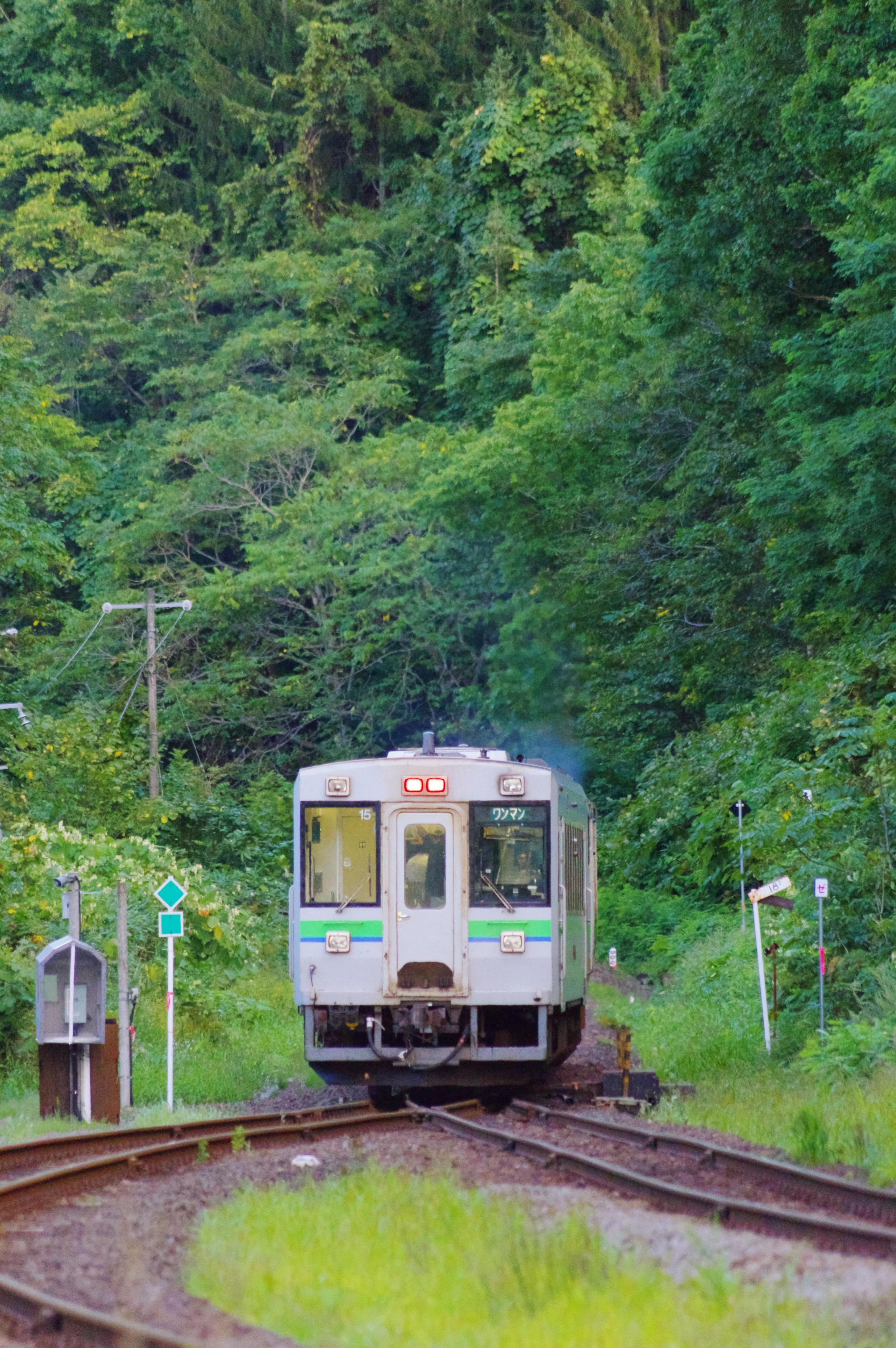 180902 銀山駅出発 2950D.jpg