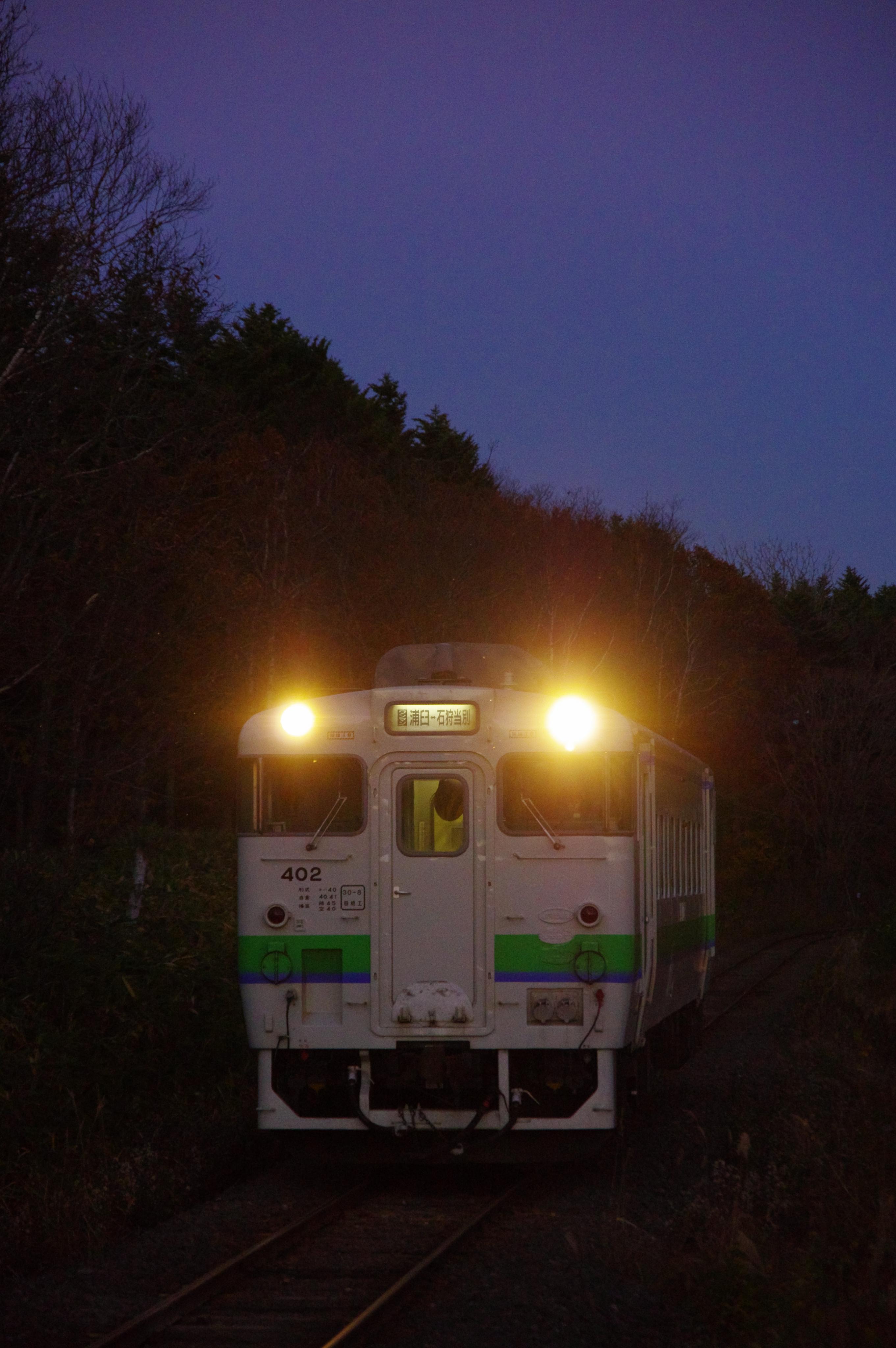 キハ40系 5430D 知来乙−月ヶ岡 181103.jpg
