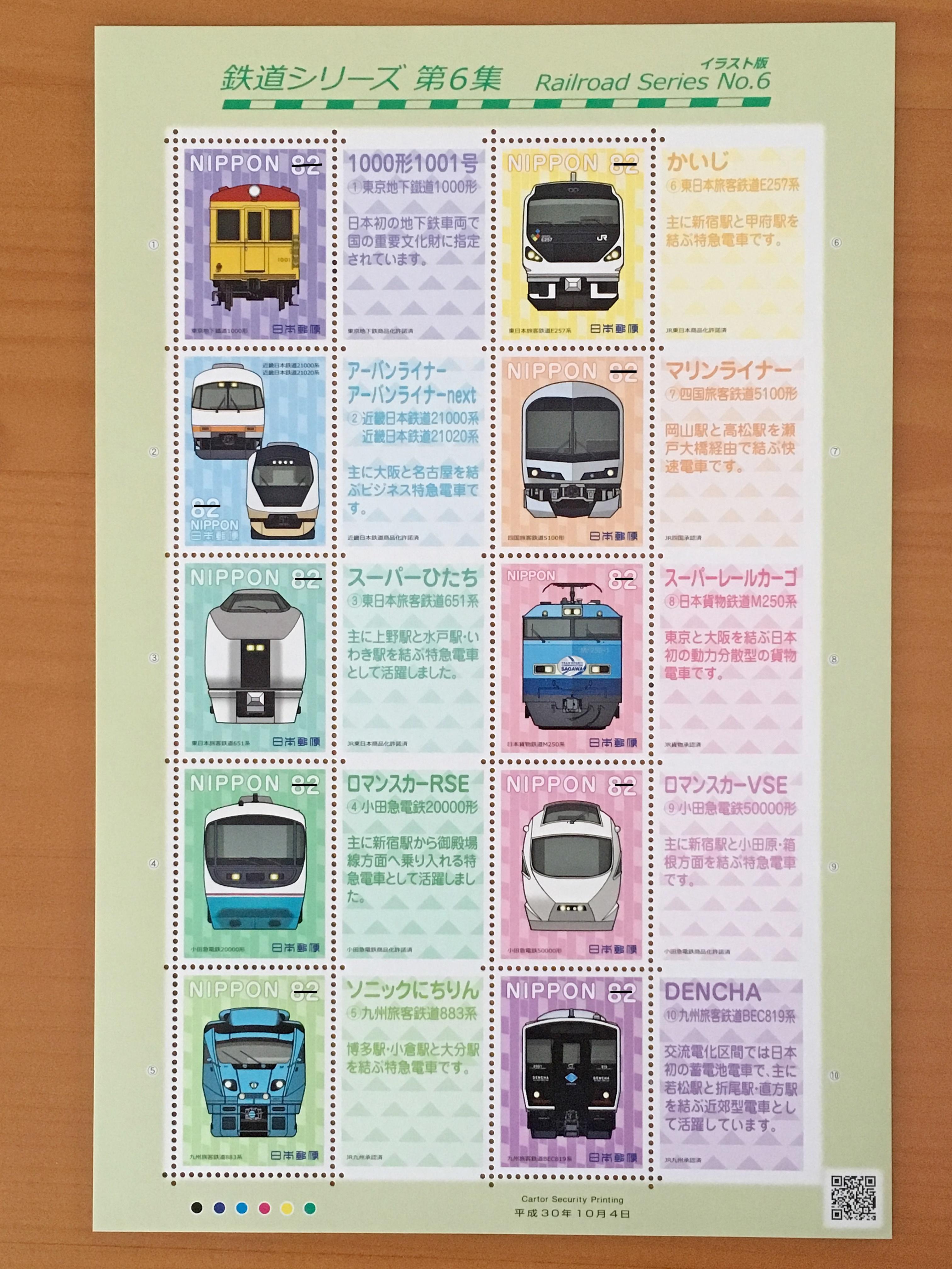 鉄道シリーズ第6集 イラスト版.JPG
