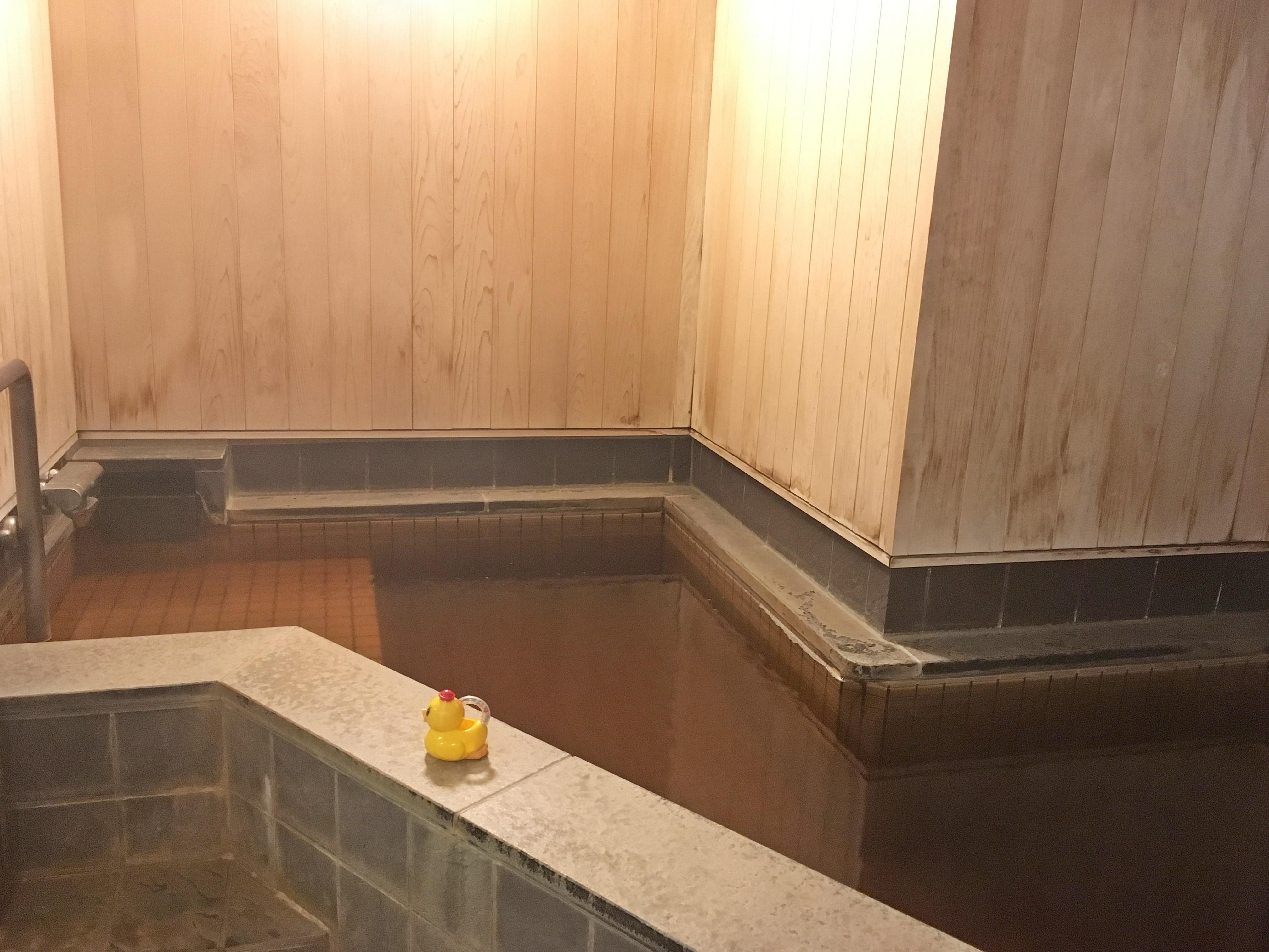 十勝川温泉第一ホテル豆陽亭 客室露天風呂_181108.JPG