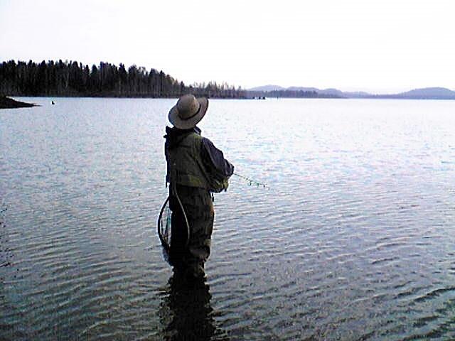 070522 朱鞠内湖にて.jpg