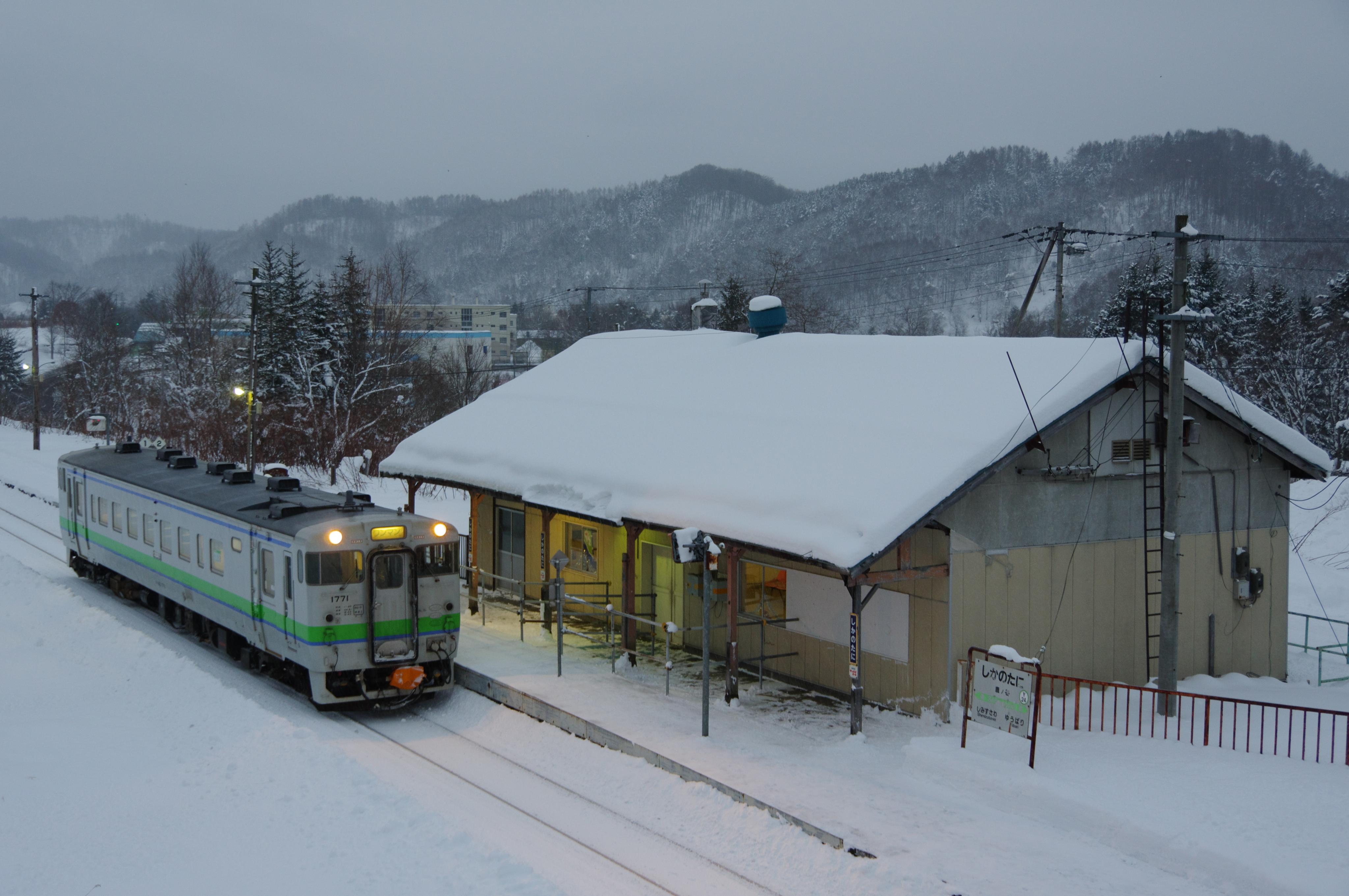 キハ40 2621D 鹿ノ谷駅 181222.jpg