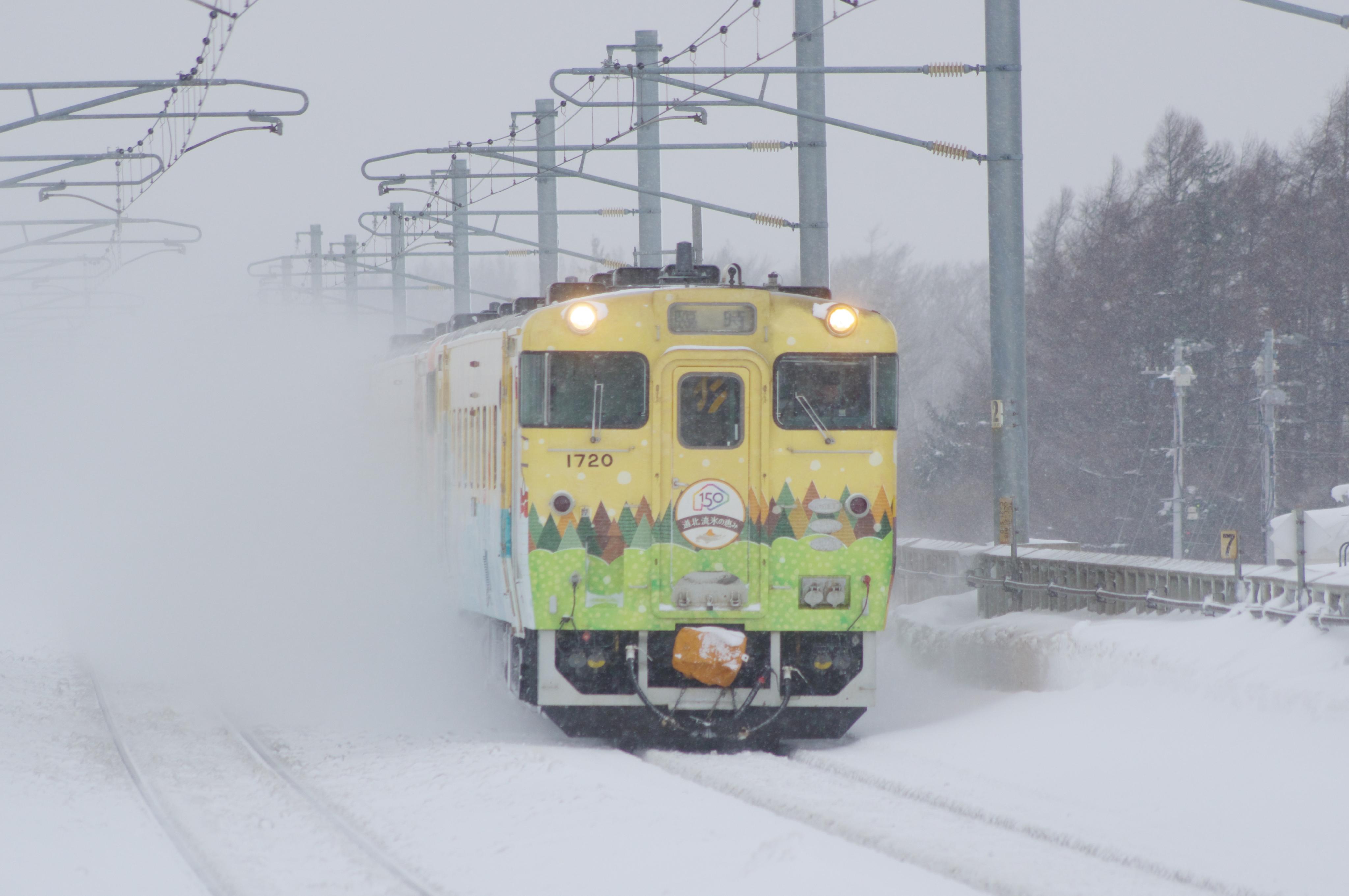 キハ40 団臨 元気です 夕張号 野幌駅_190202 (1).jpg