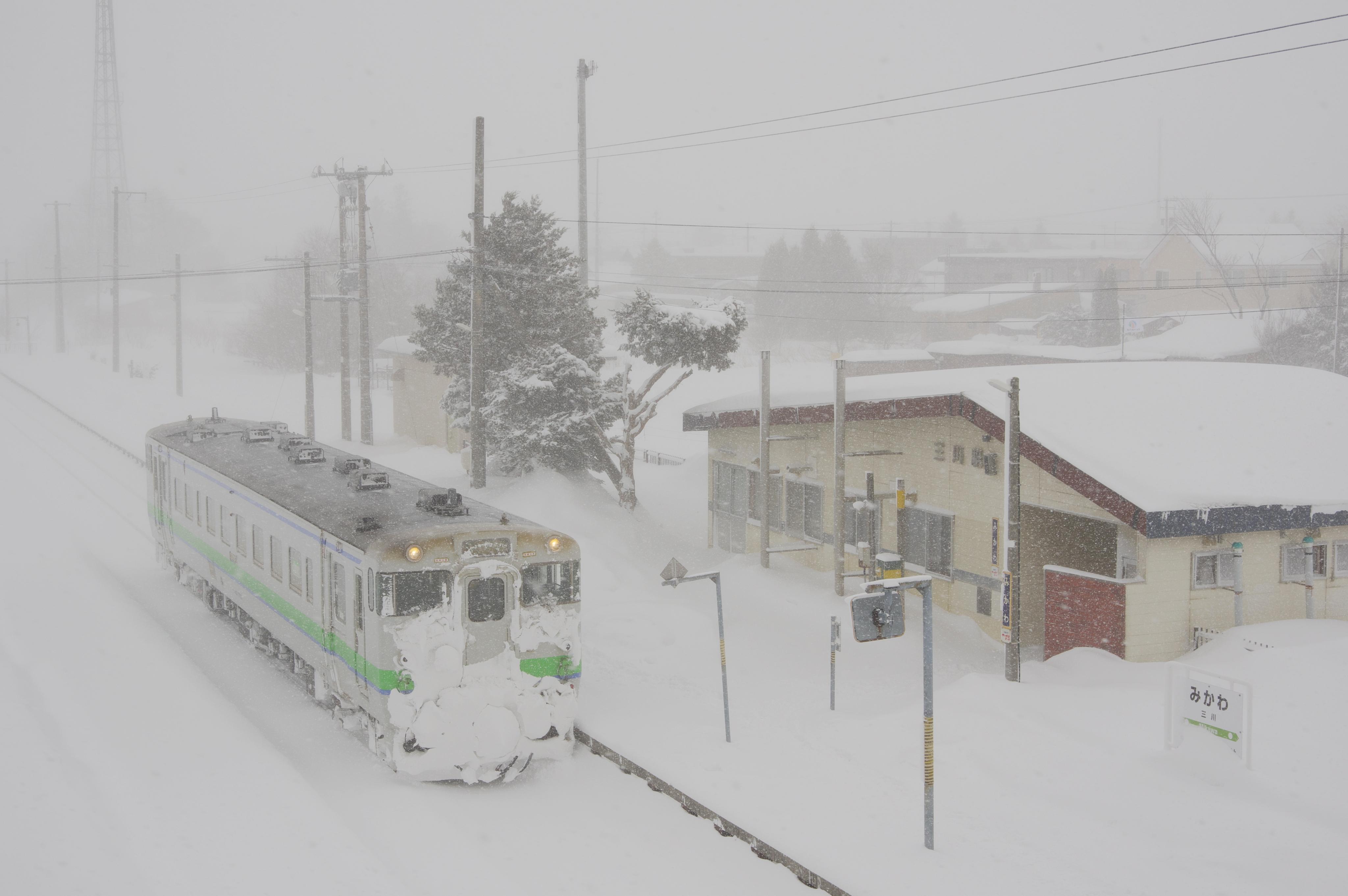 キハ40 1466D 三川駅_190202.jpg