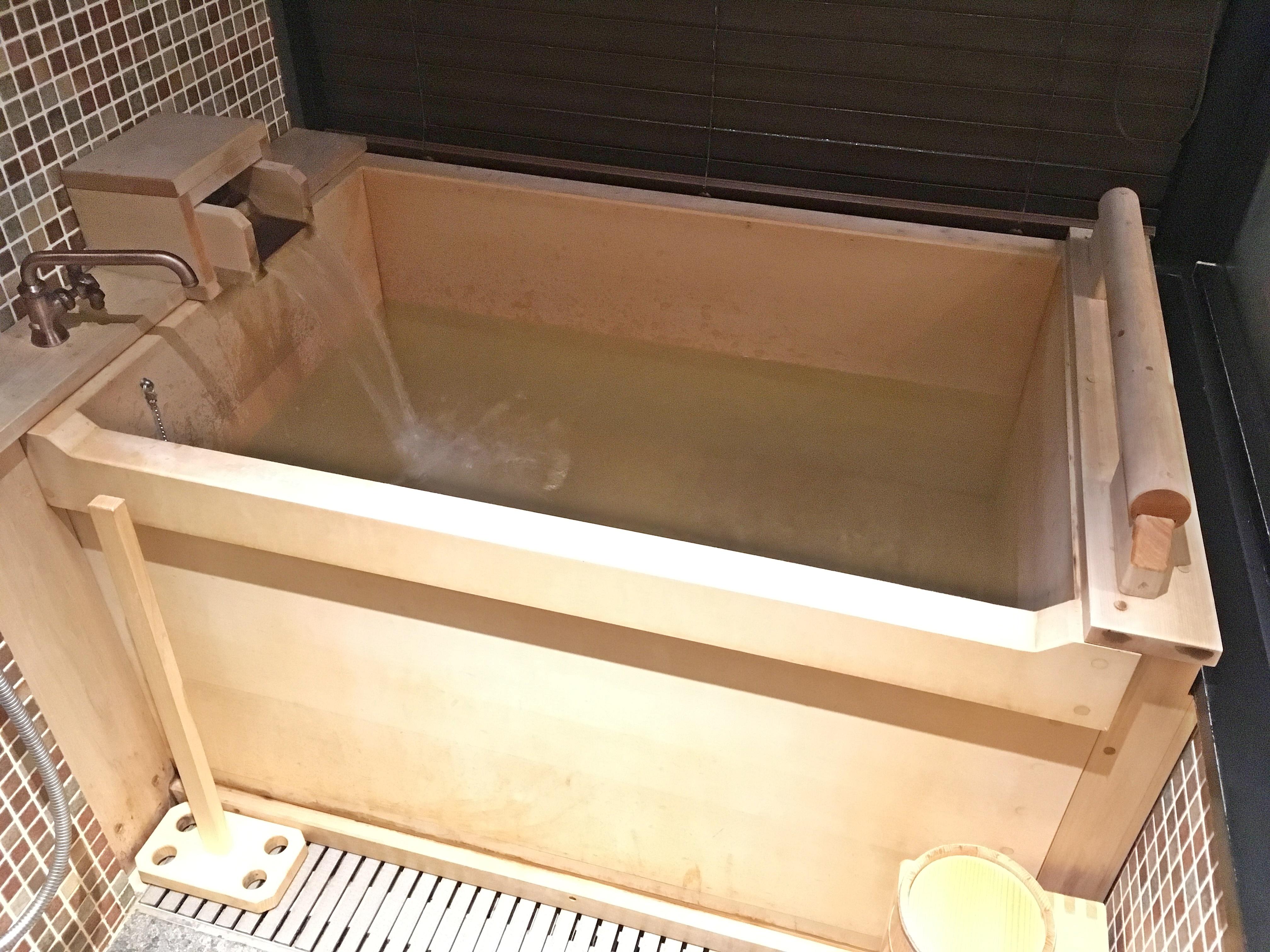 ラビスタ阿寒川 客室風呂_190215.JPG