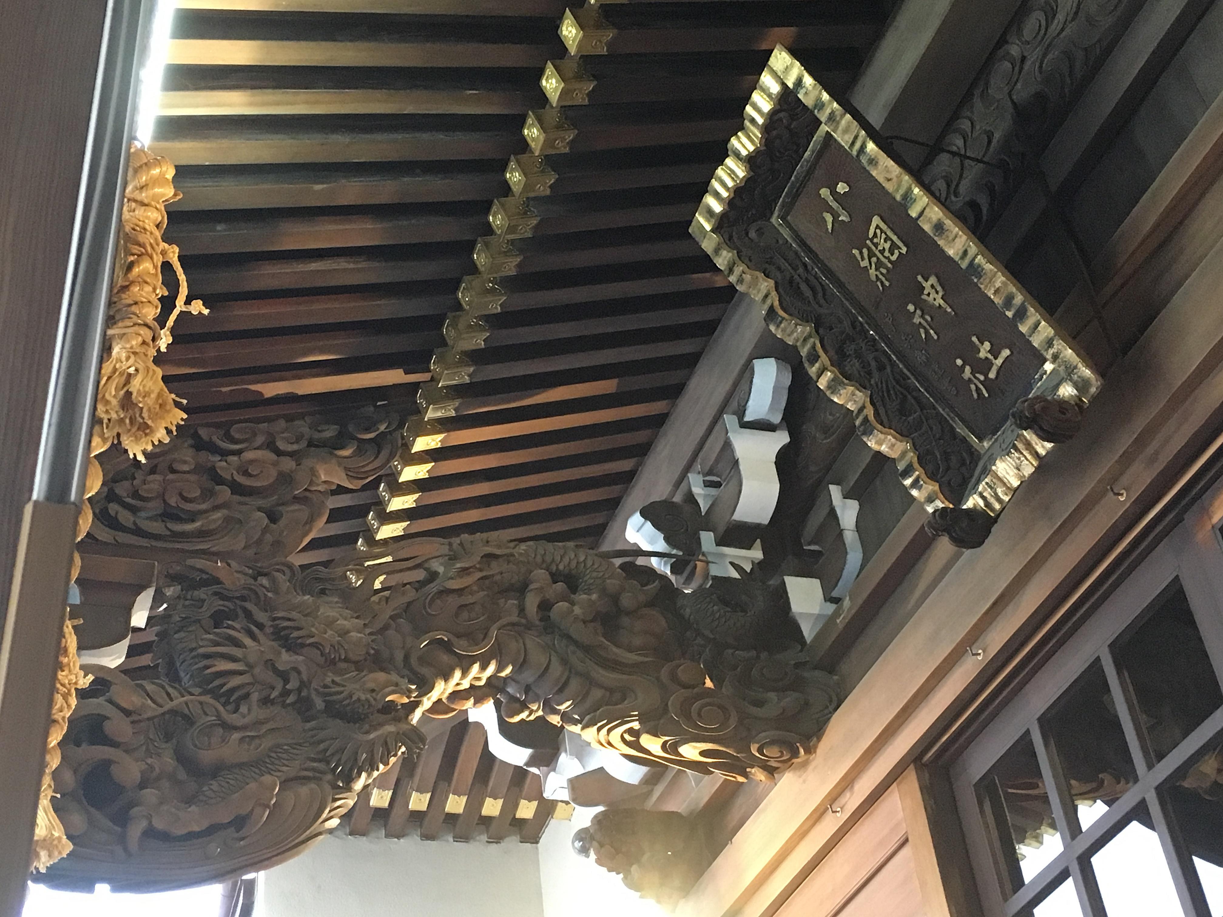 小網神社 下り龍_190224.JPG