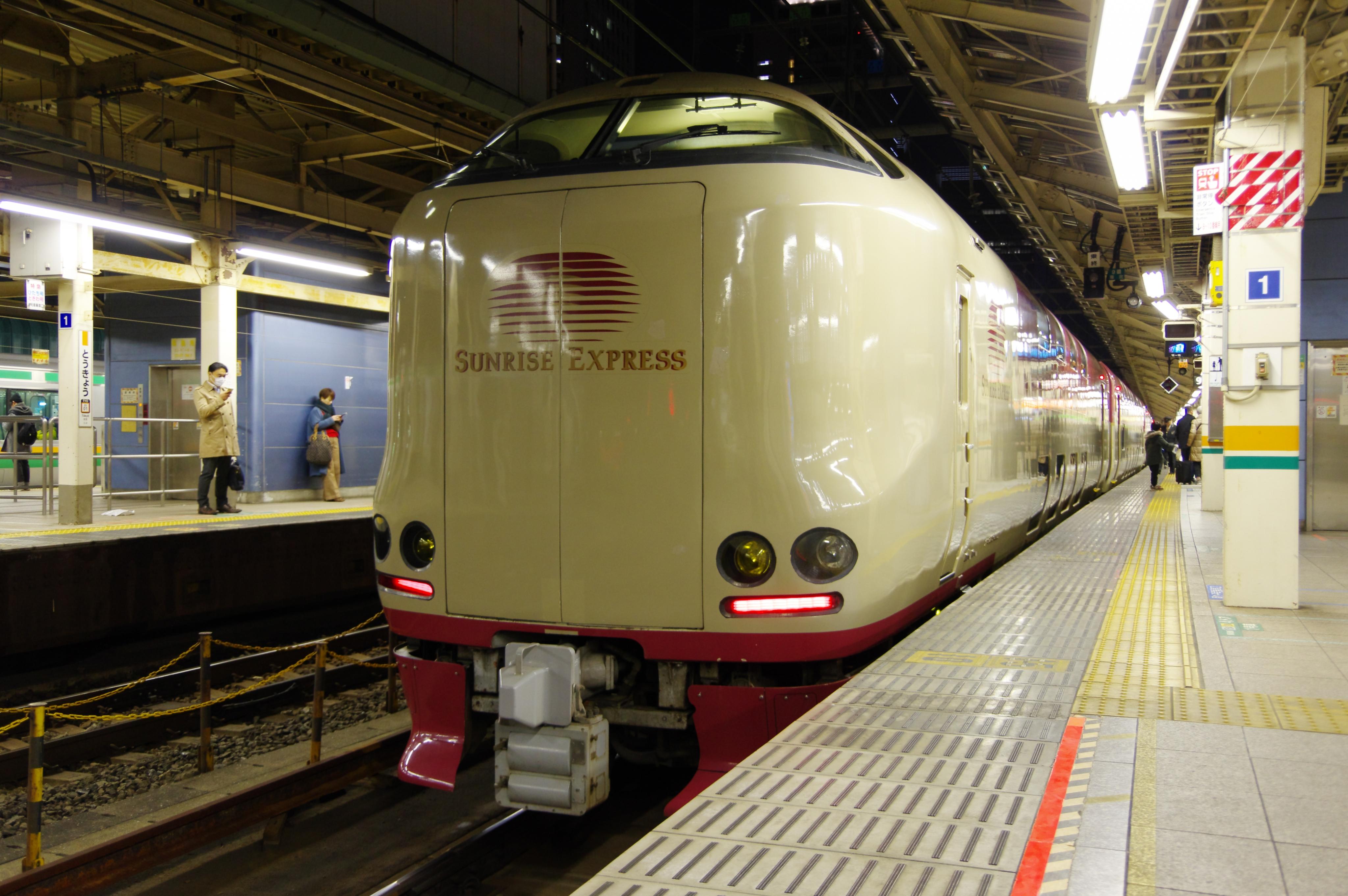サンライズ出雲・瀬戸 東京駅_190224 (1).jpg
