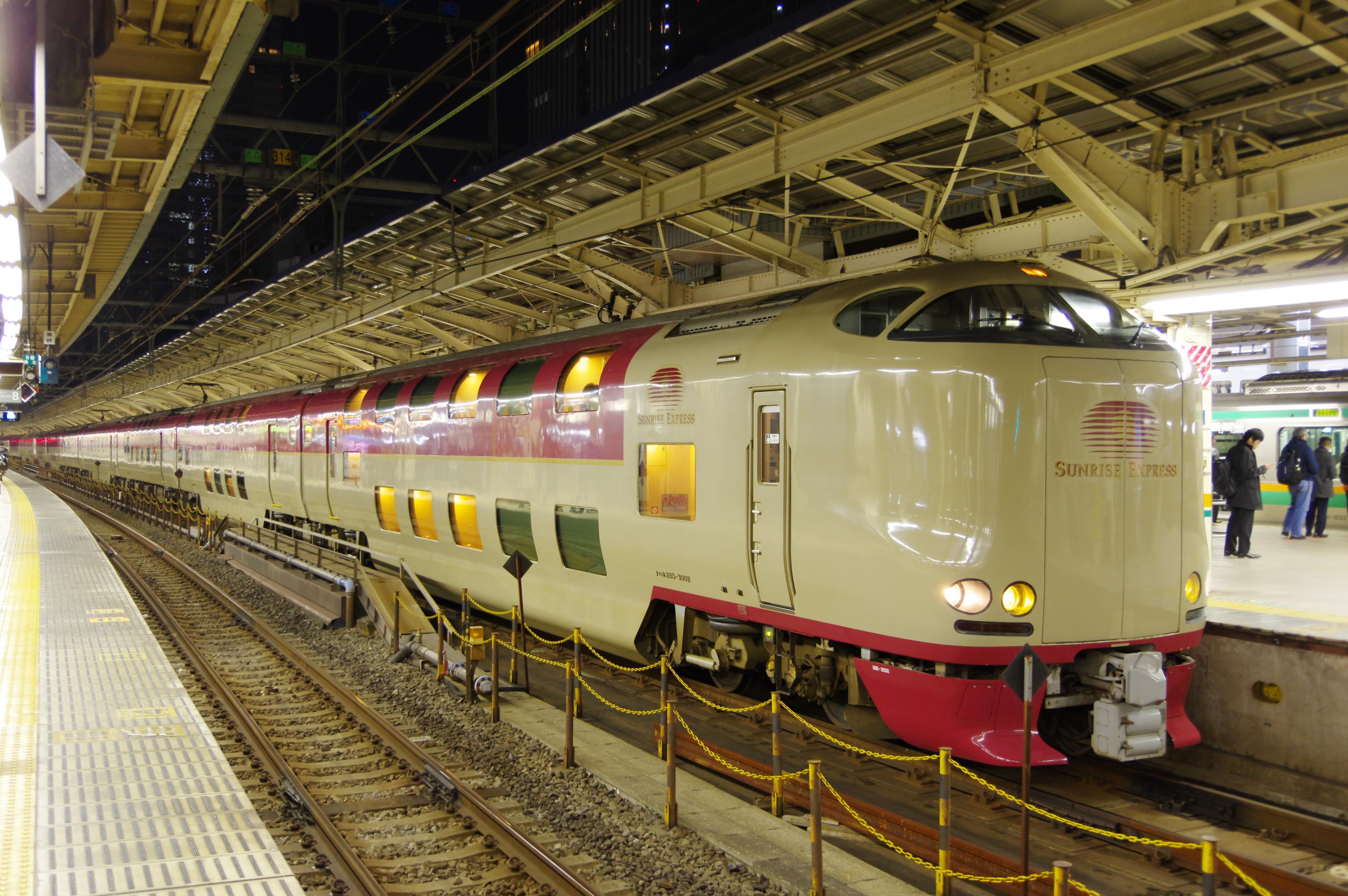 サンライズ出雲・瀬戸 東京駅_190224 (3).jpg