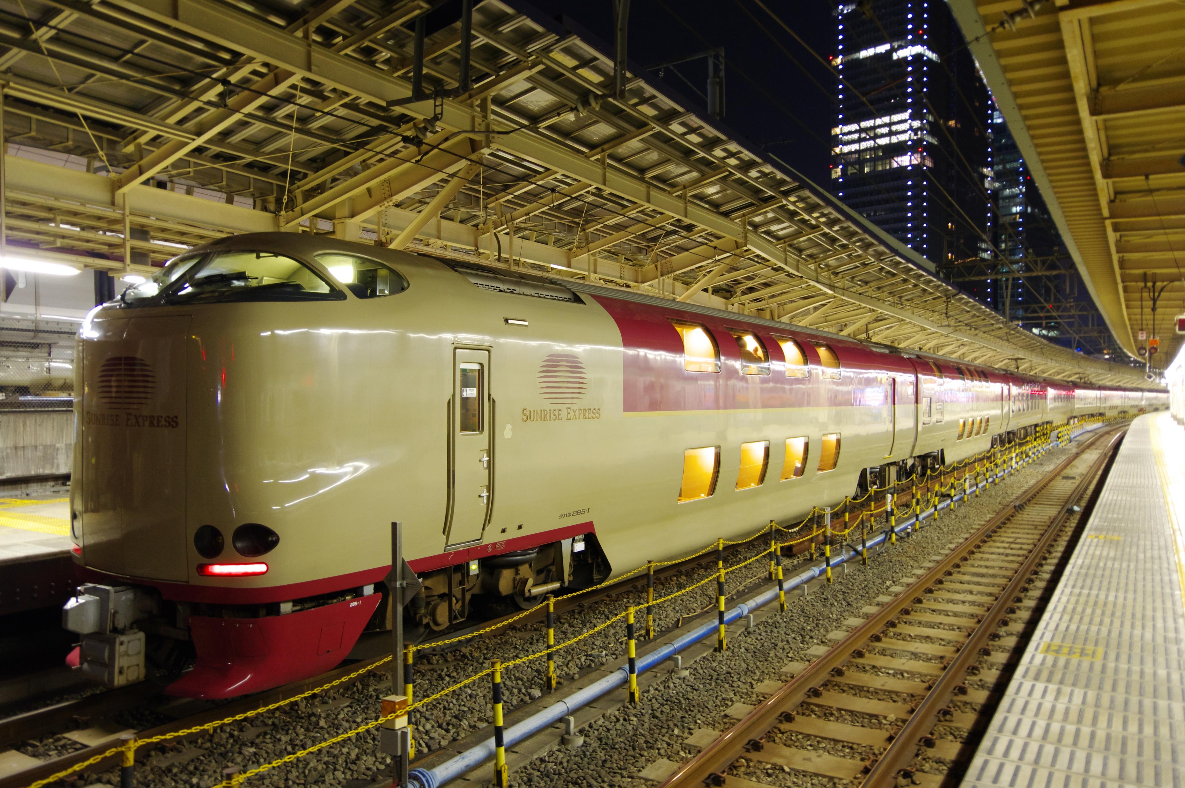 サンライズ出雲・瀬戸 東京駅_190224 (2).jpg