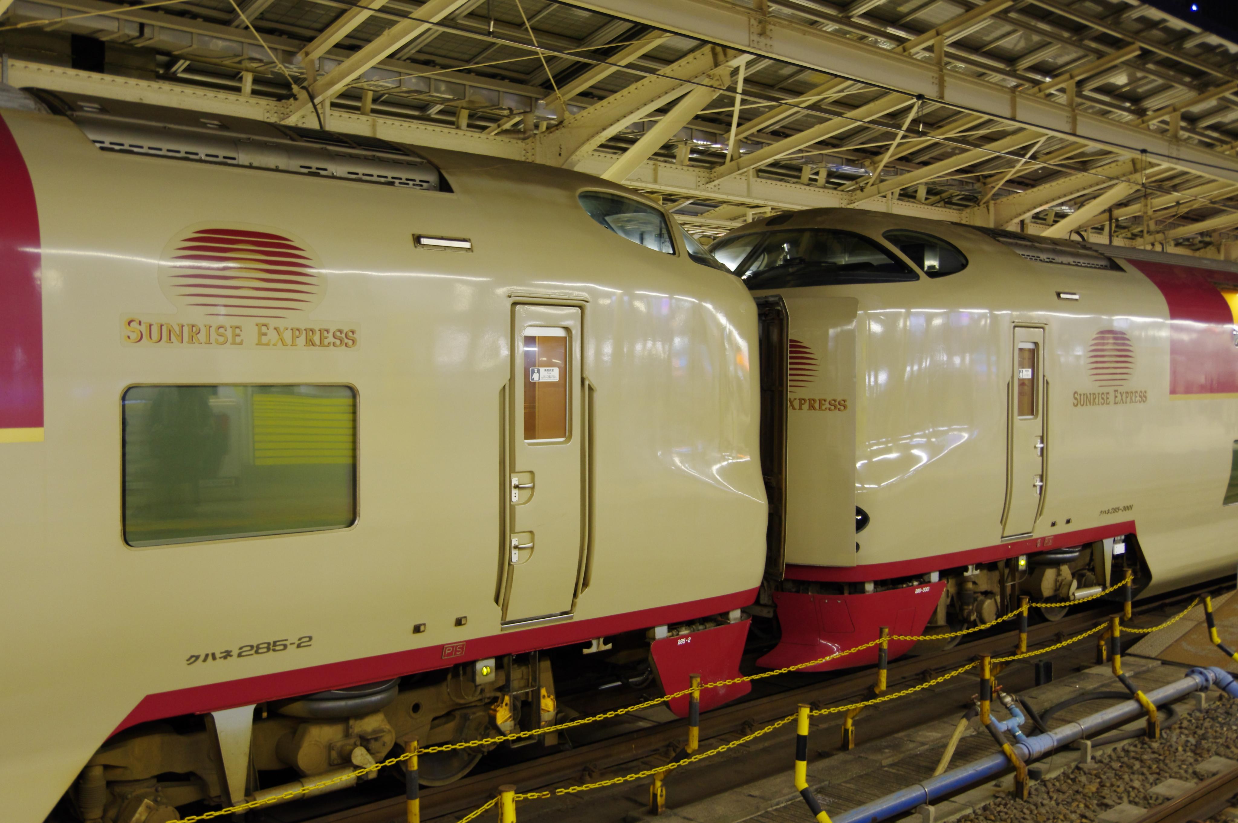 サンライズ出雲・瀬戸 東京駅_190224 (4).jpg
