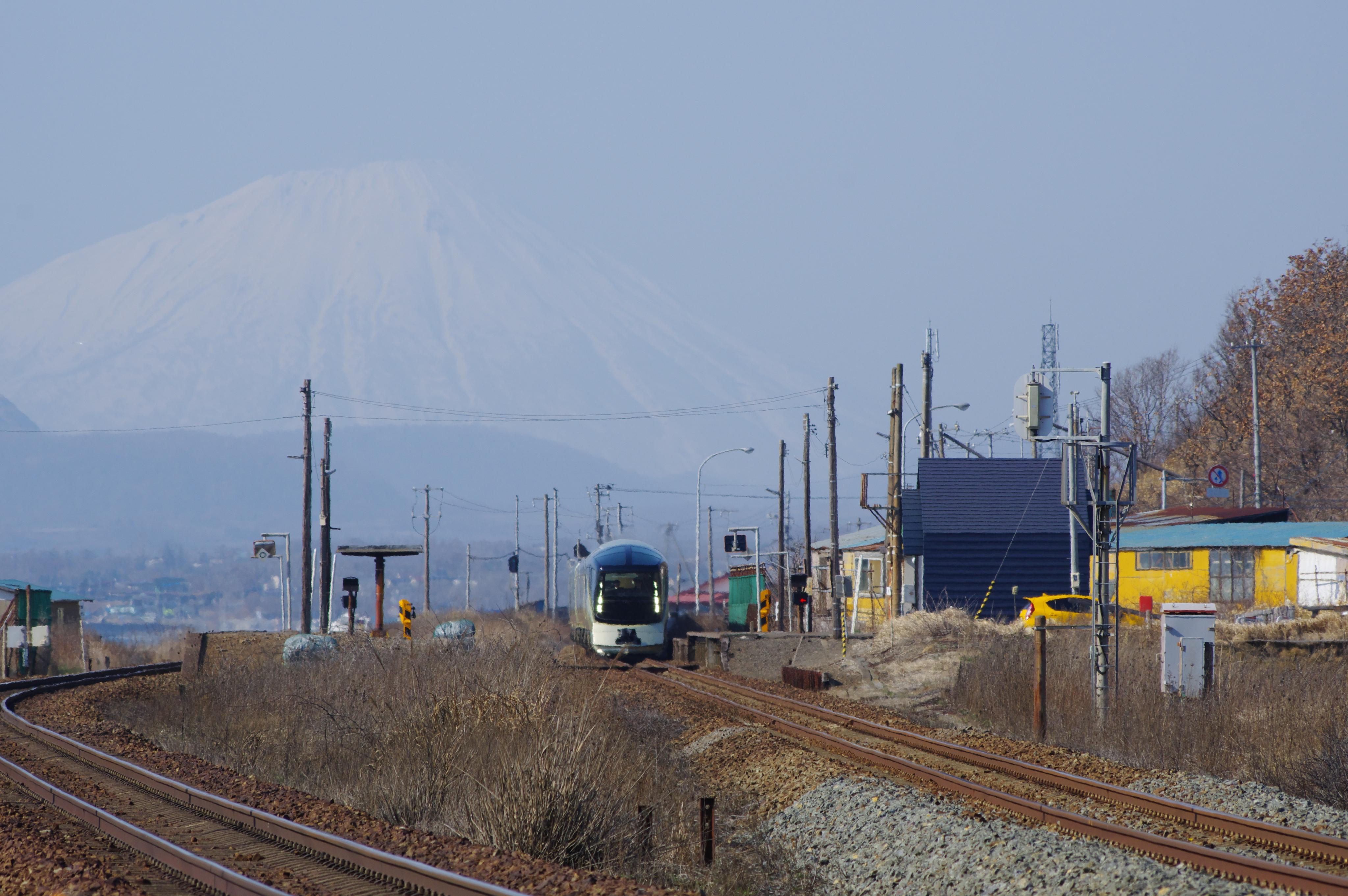 TRAIN SUITE 四季島 黄金−崎守_190416.jpg