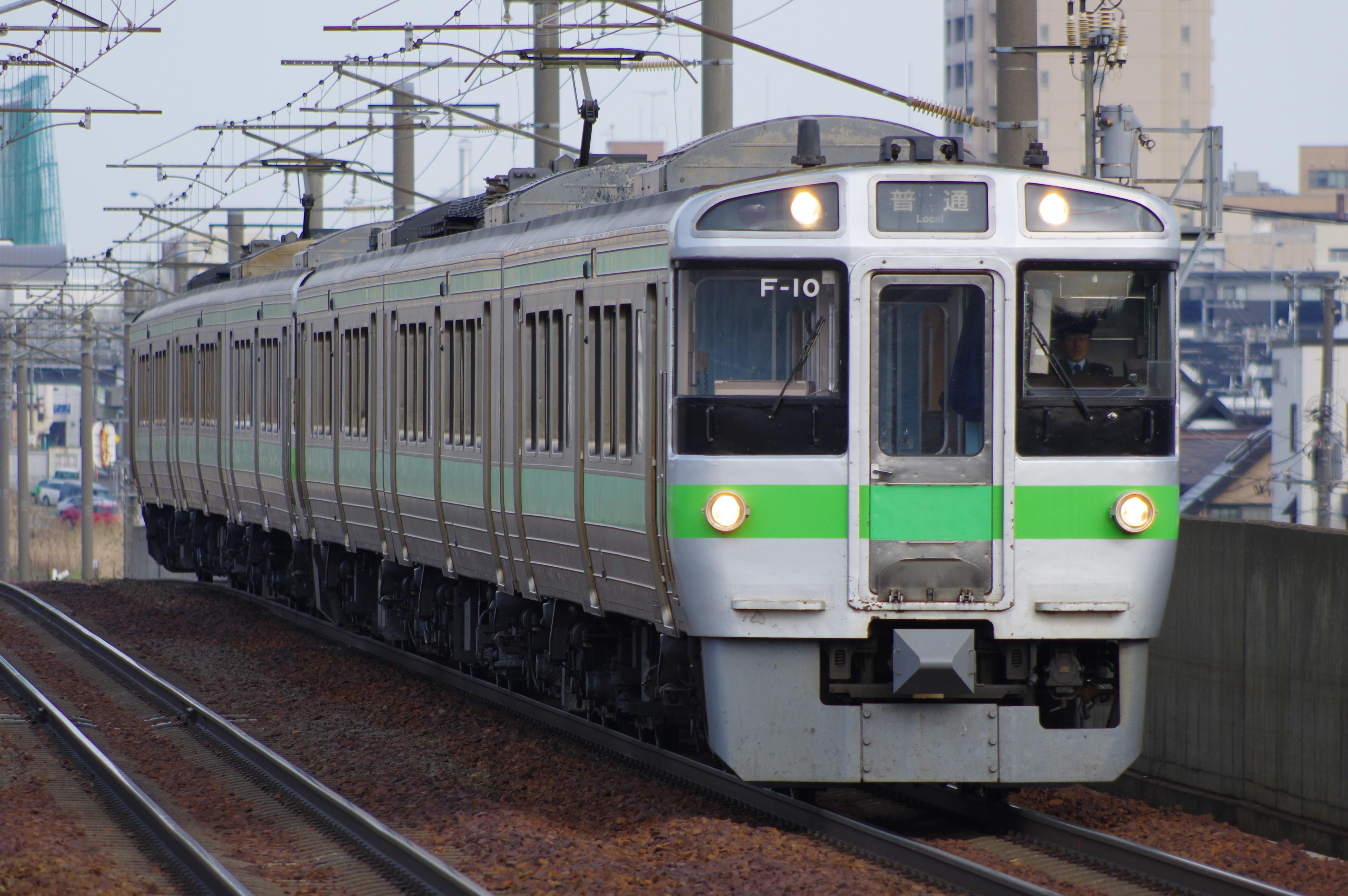 721系 手稲−稲積講演_190424.jpg
