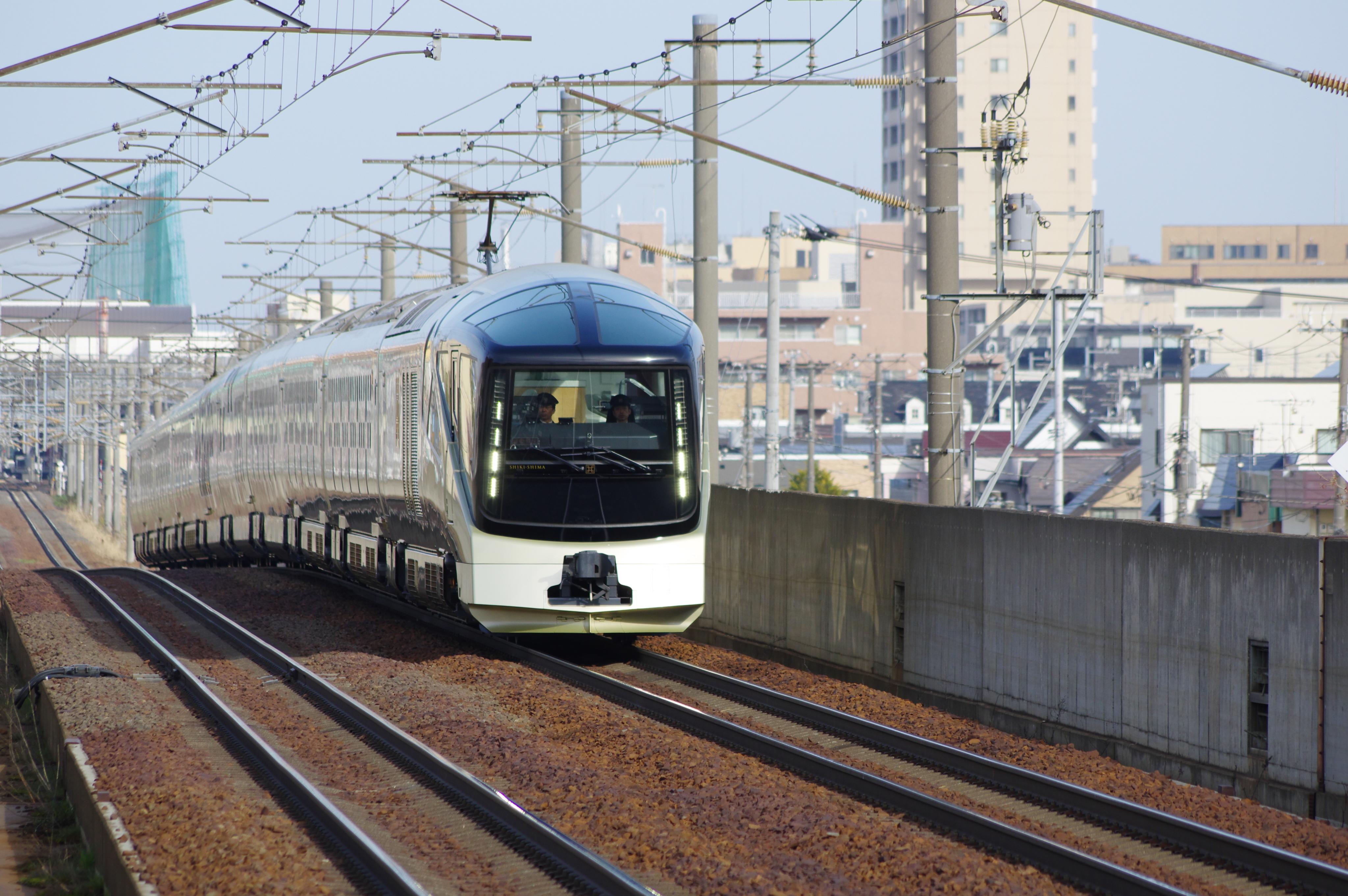TRAIN SUITE 四季島 手稲−稲積公園 中関景_190424.jpg