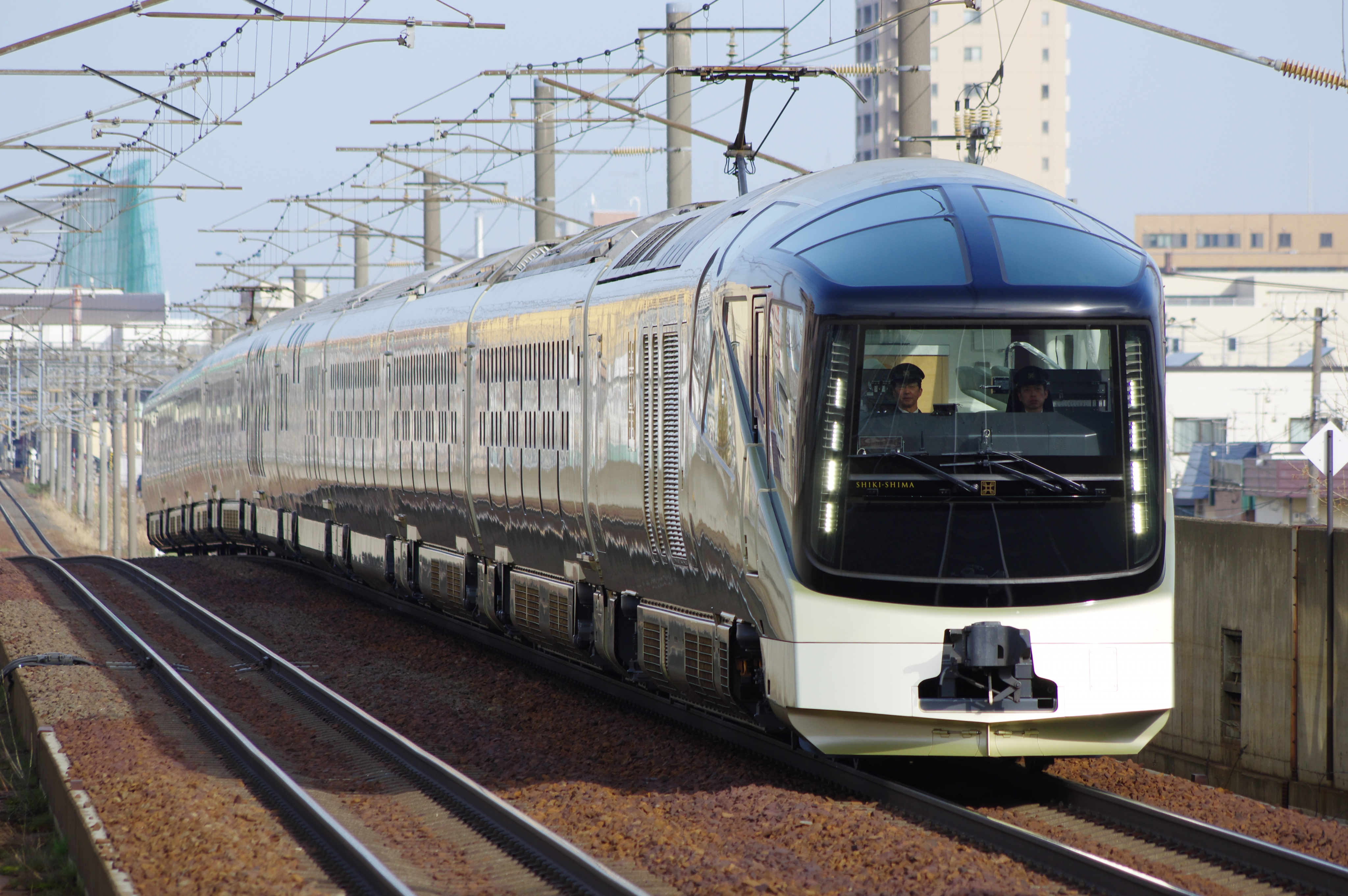 TRAIN SUITE 四季島 手稲−稲積公園_190424  Original.jpg