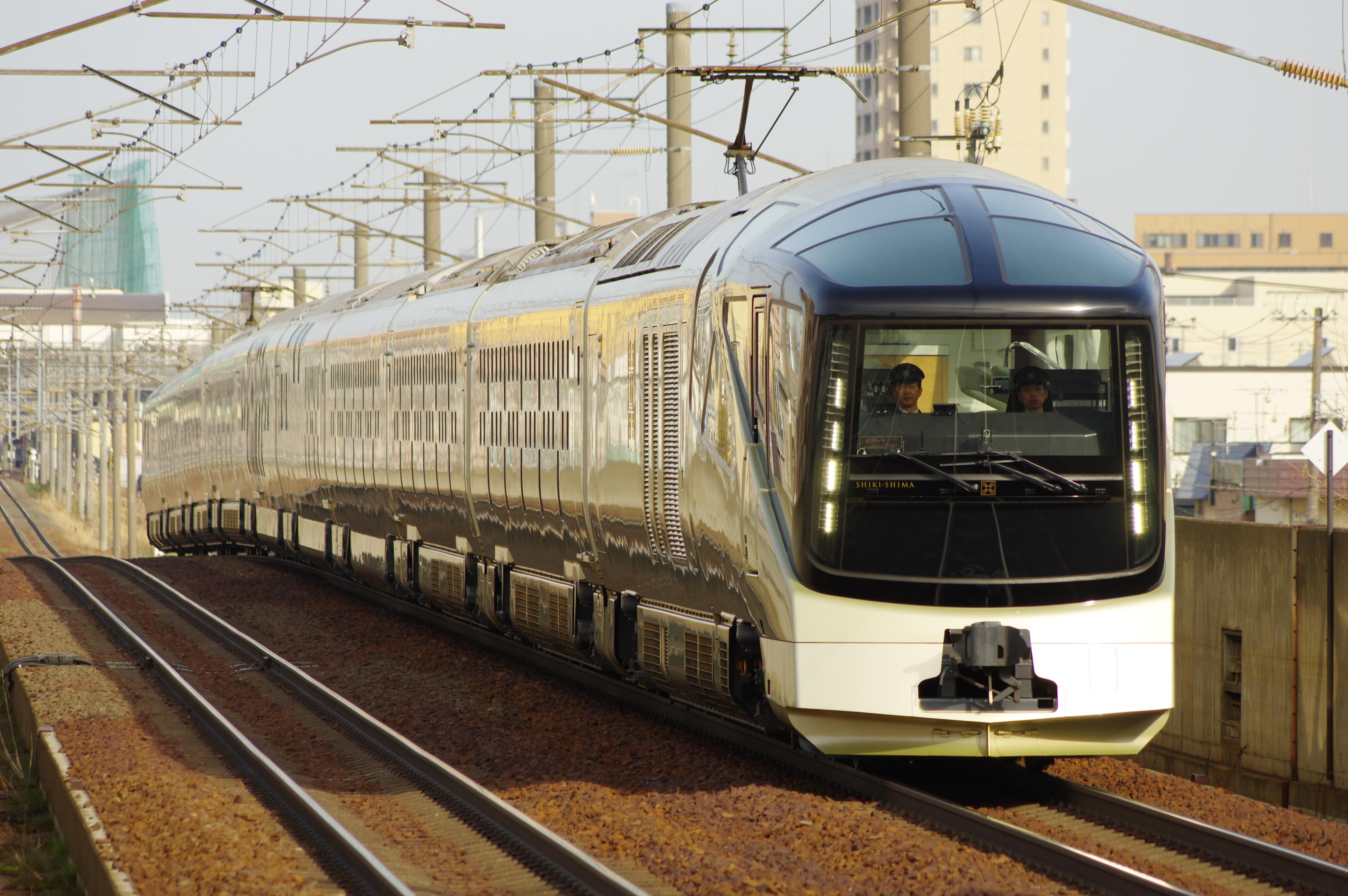 TRAIN SUITE 四季島 手稲−稲積公園_190424.jpg