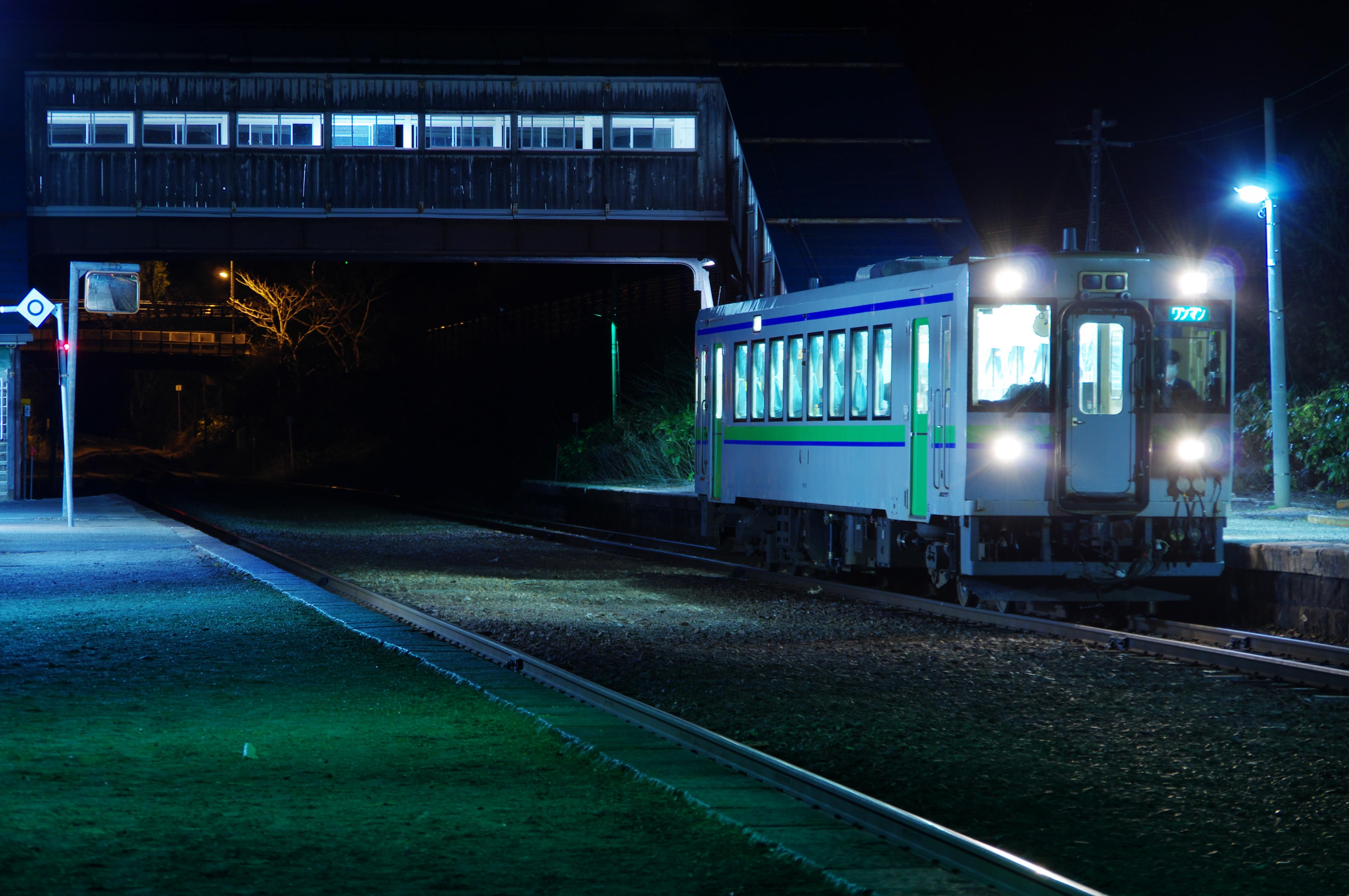 キハ150 1962D 塩谷駅 平成最終列車_19430.jpg