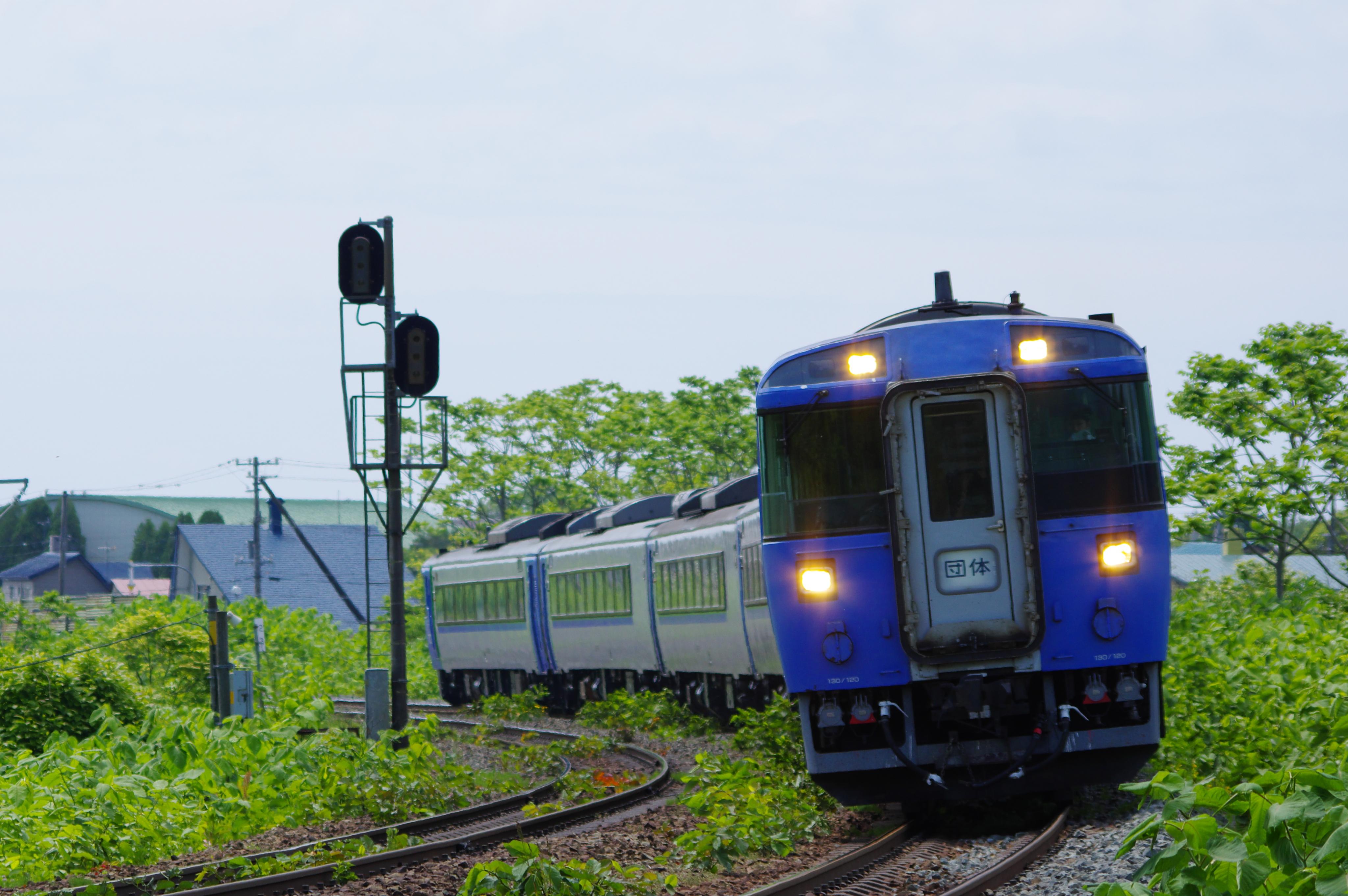 キハ183 回8032D 礼文ー小幌_190608 (2).jpg