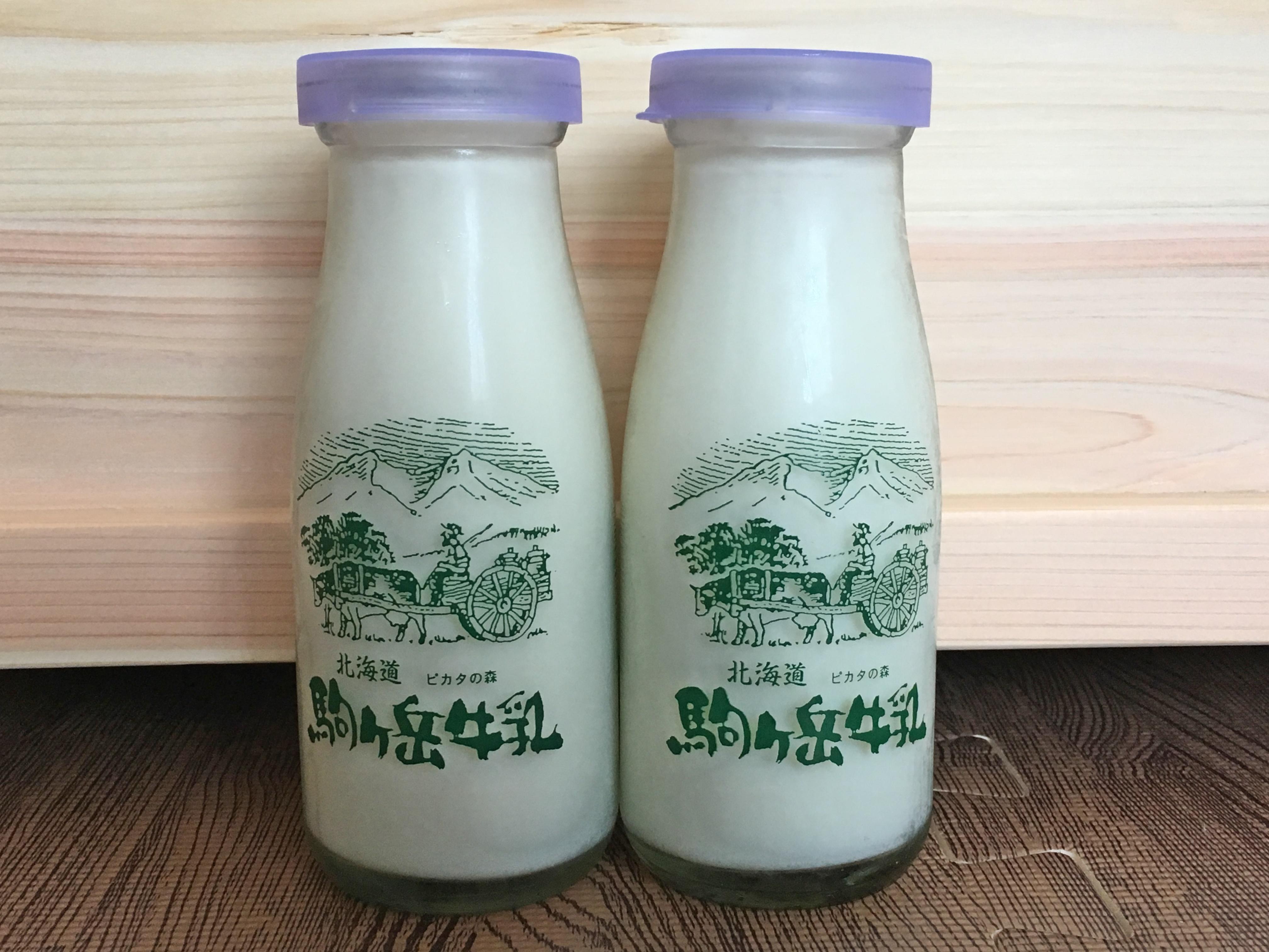 駒ヶ岳牛乳.JPG