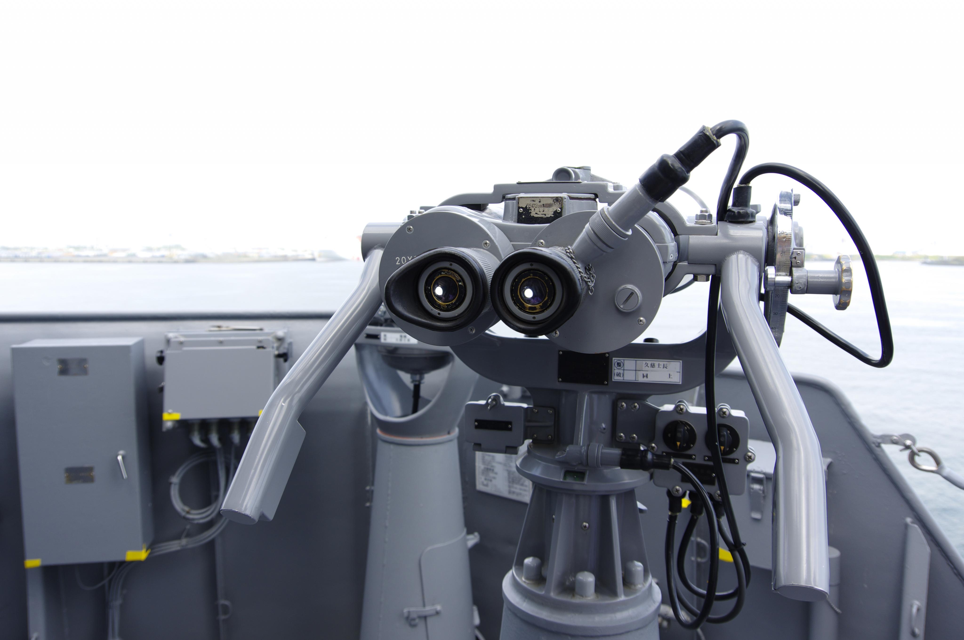 護衛艦 ゆうだち 望遠鏡_190803.jpg