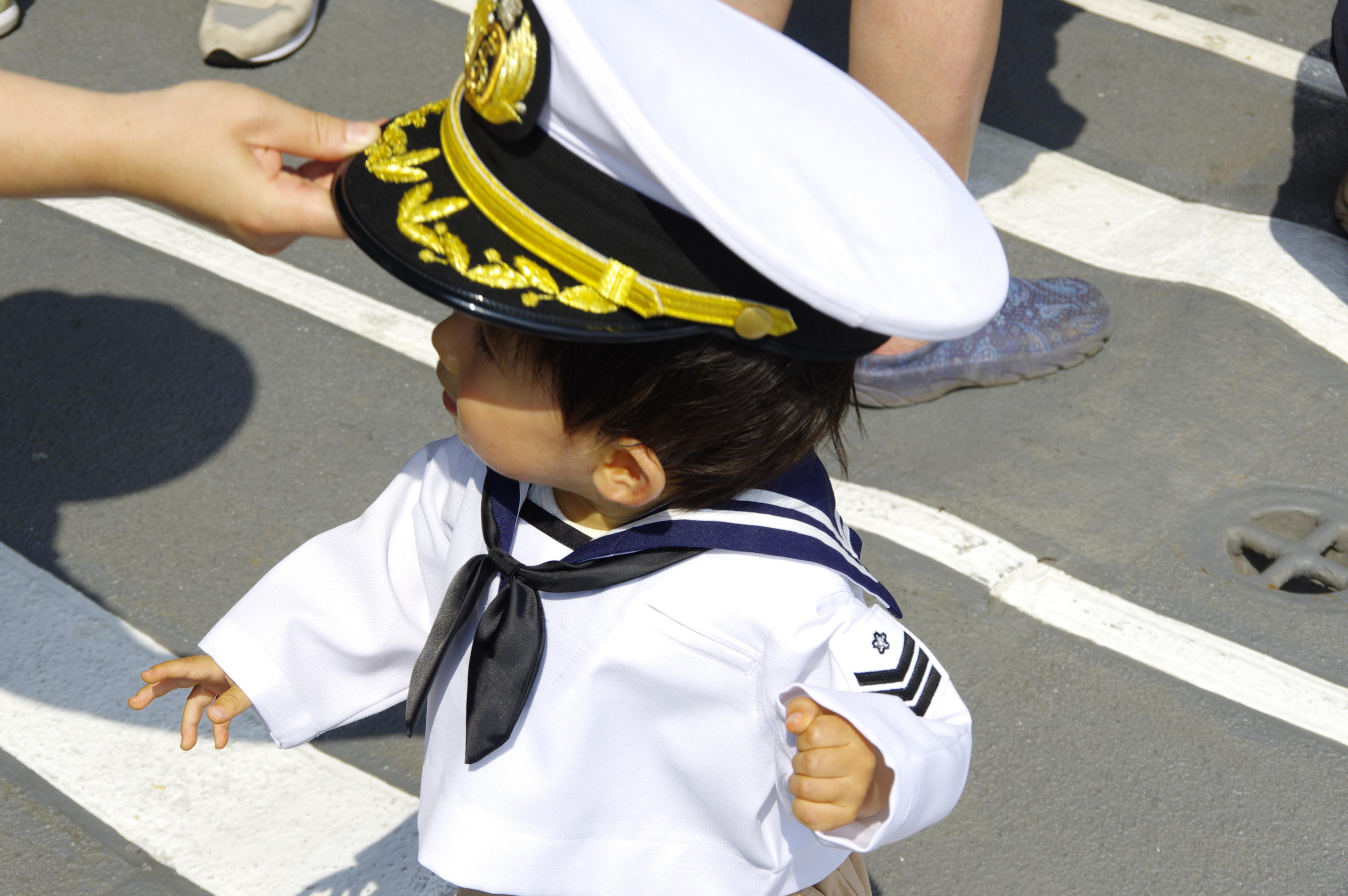 護衛艦 ゆうだち 史凰制服1_190803.jpg